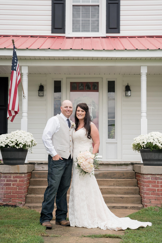 Tarboro-NC-Wedding-Photographer-023.jpg