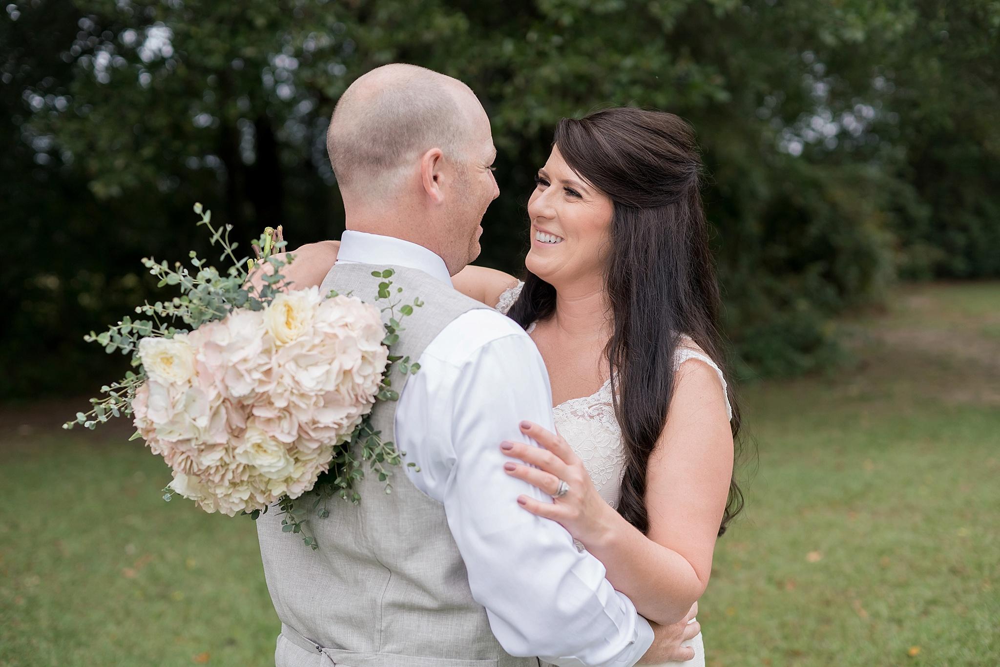 Tarboro-NC-Wedding-Photographer-027.jpg