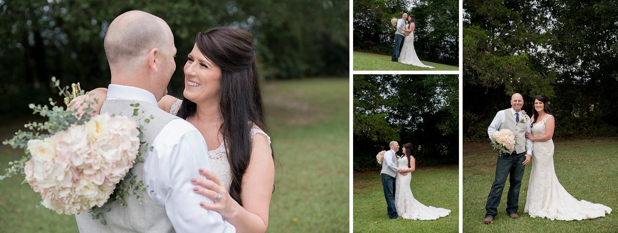 Tarboro-NC-Wedding-Photographer-028.jpg