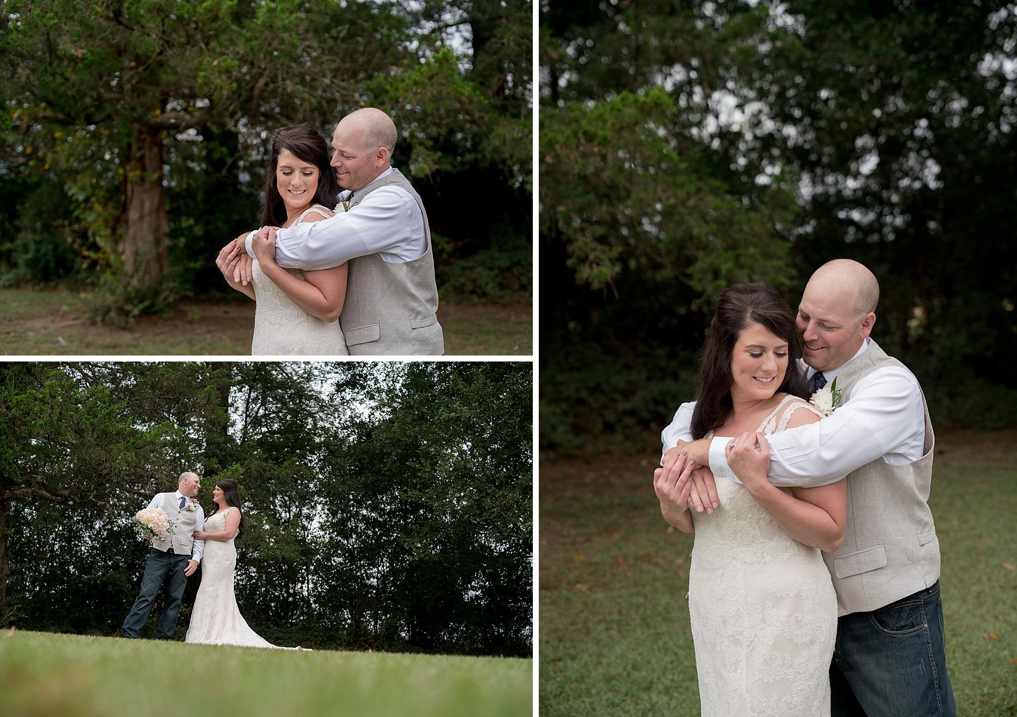 Tarboro-NC-Wedding-Photographer-029.jpg