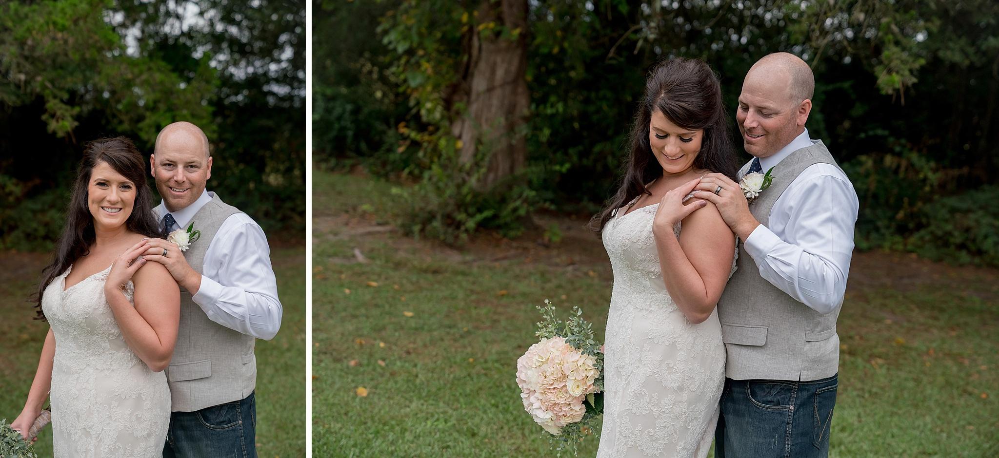 Tarboro-NC-Wedding-Photographer-032.jpg