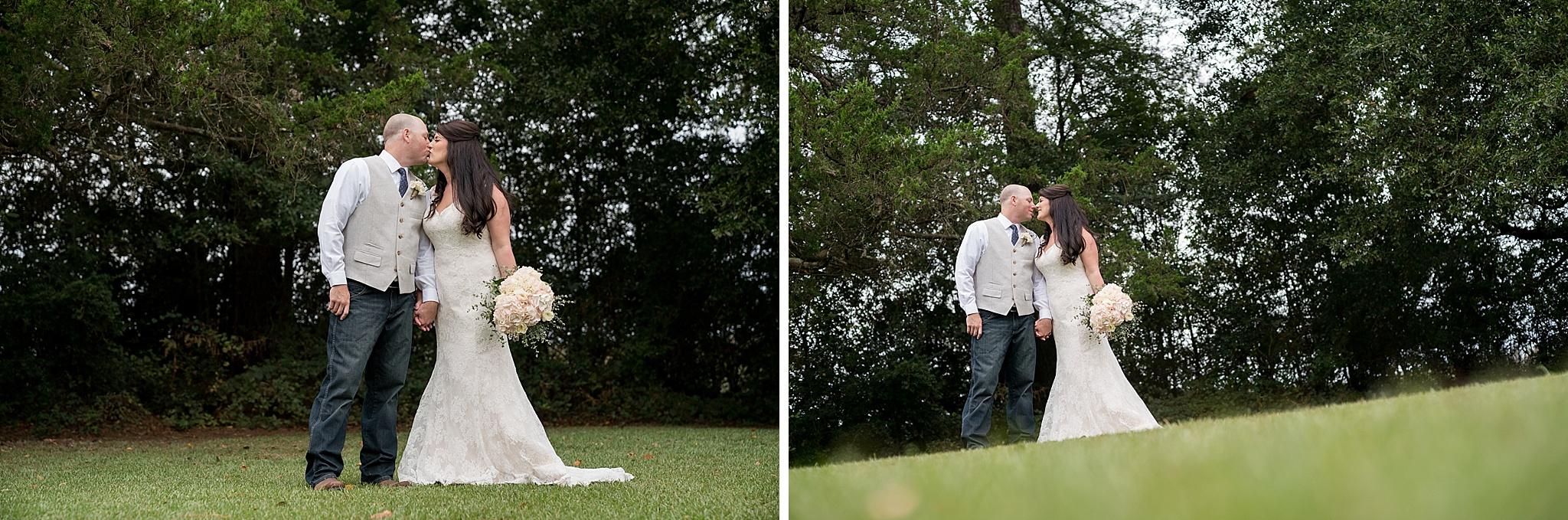 Tarboro-NC-Wedding-Photographer-036.jpg