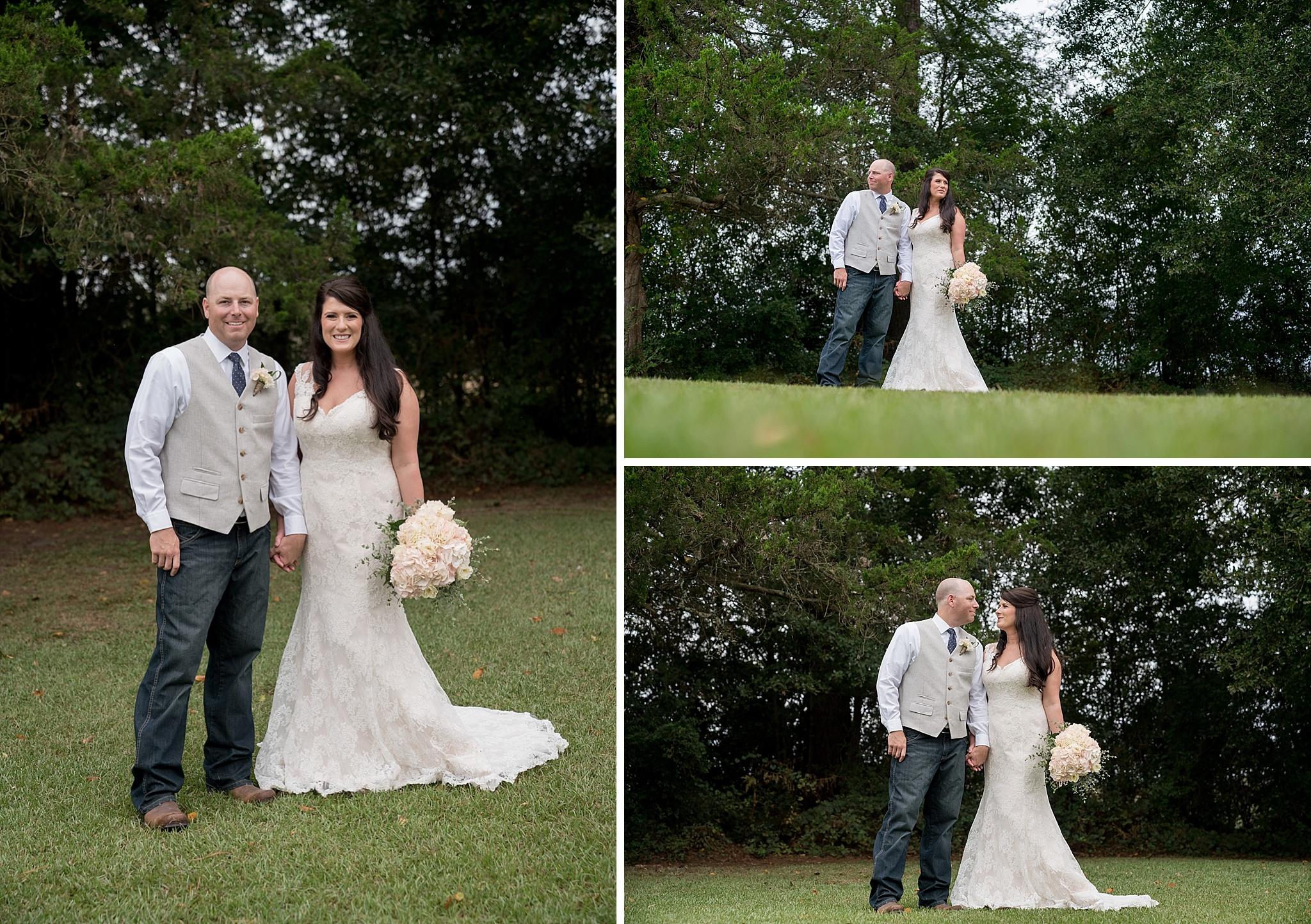 Tarboro-NC-Wedding-Photographer-035.jpg