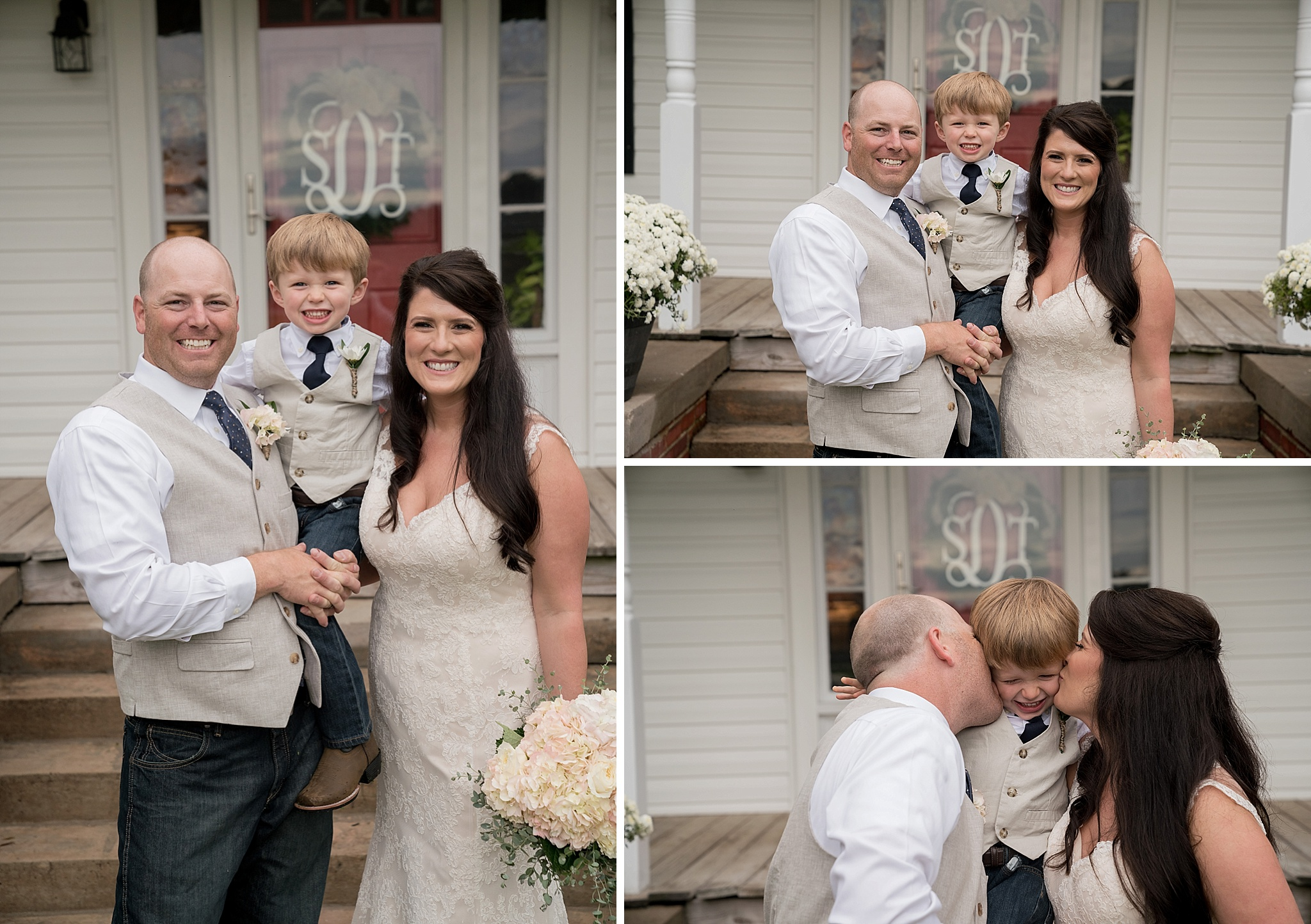 Tarboro-NC-Wedding-Photographer-038.jpg