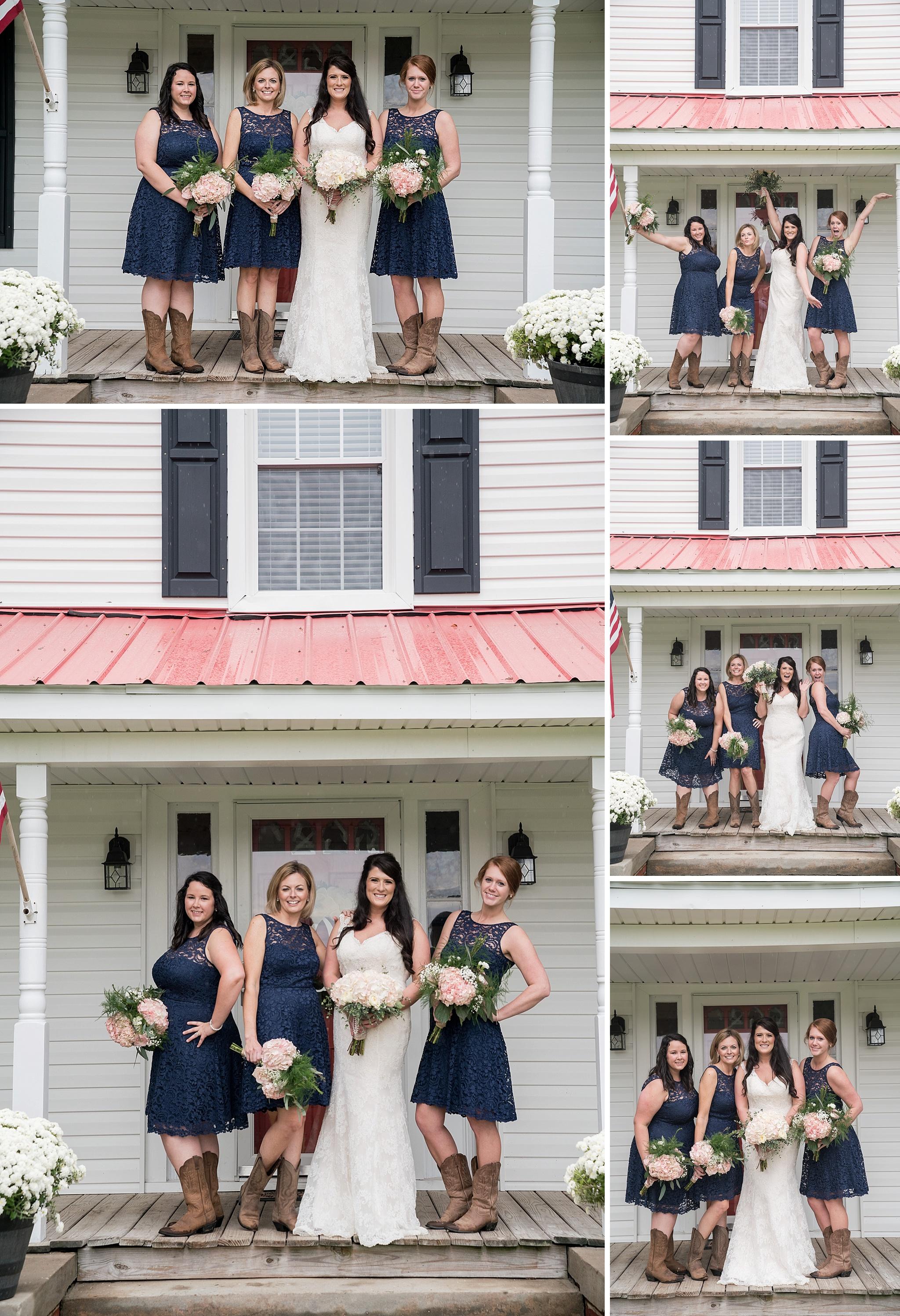 Tarboro-NC-Wedding-Photographer-041.jpg