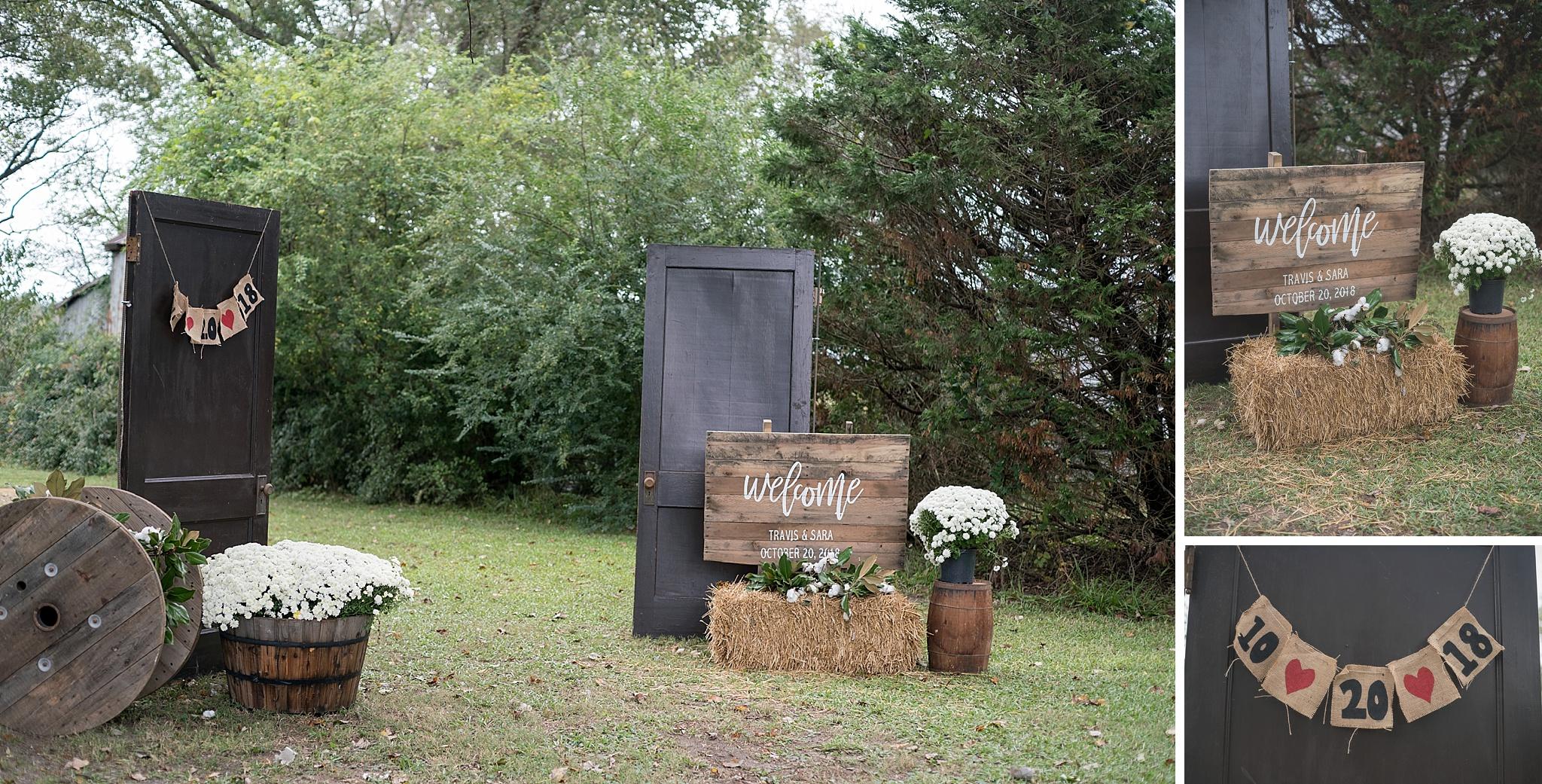 Tarboro-NC-Wedding-Photographer-046.jpg