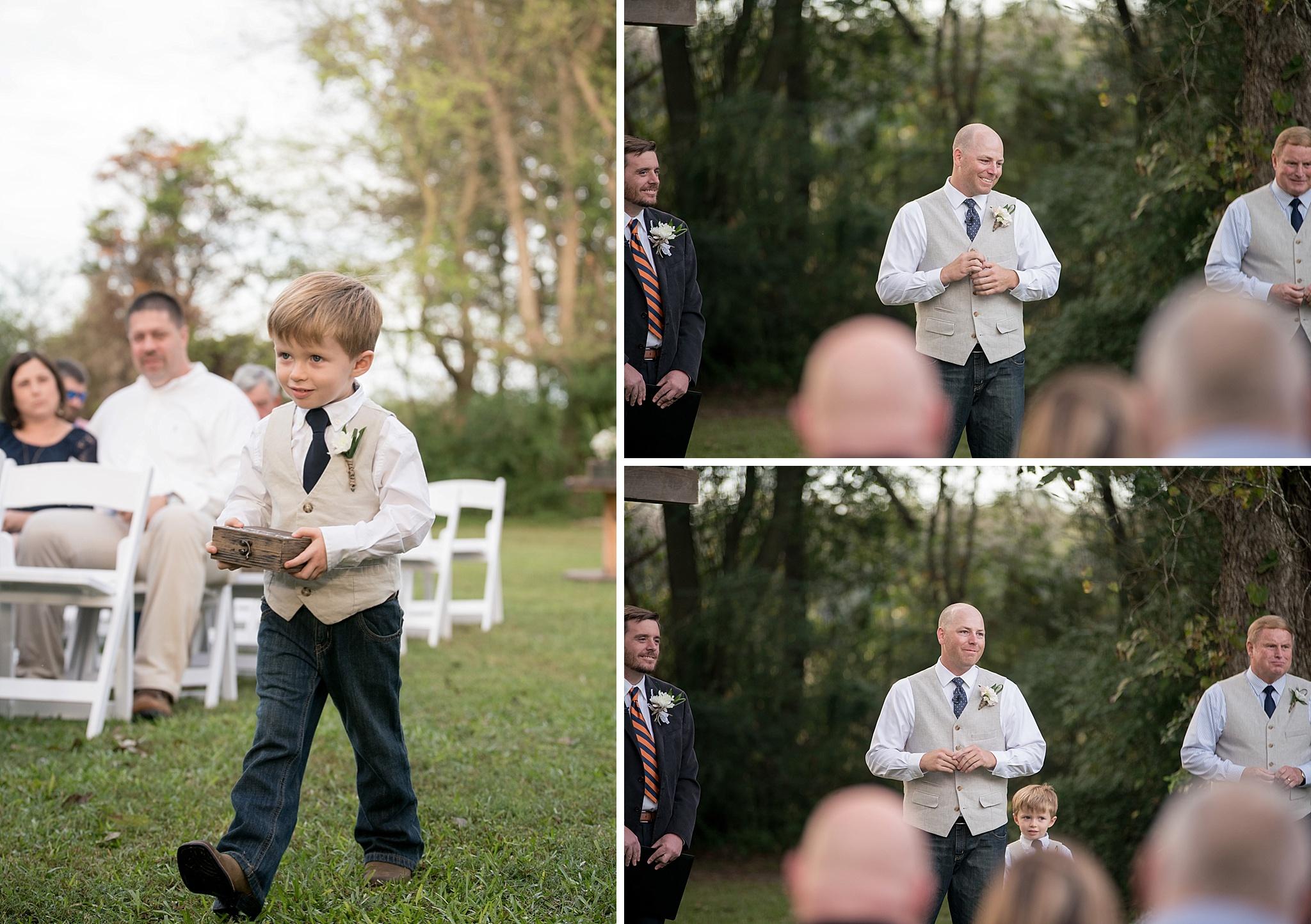 Tarboro-NC-Wedding-Photographer-048.jpg
