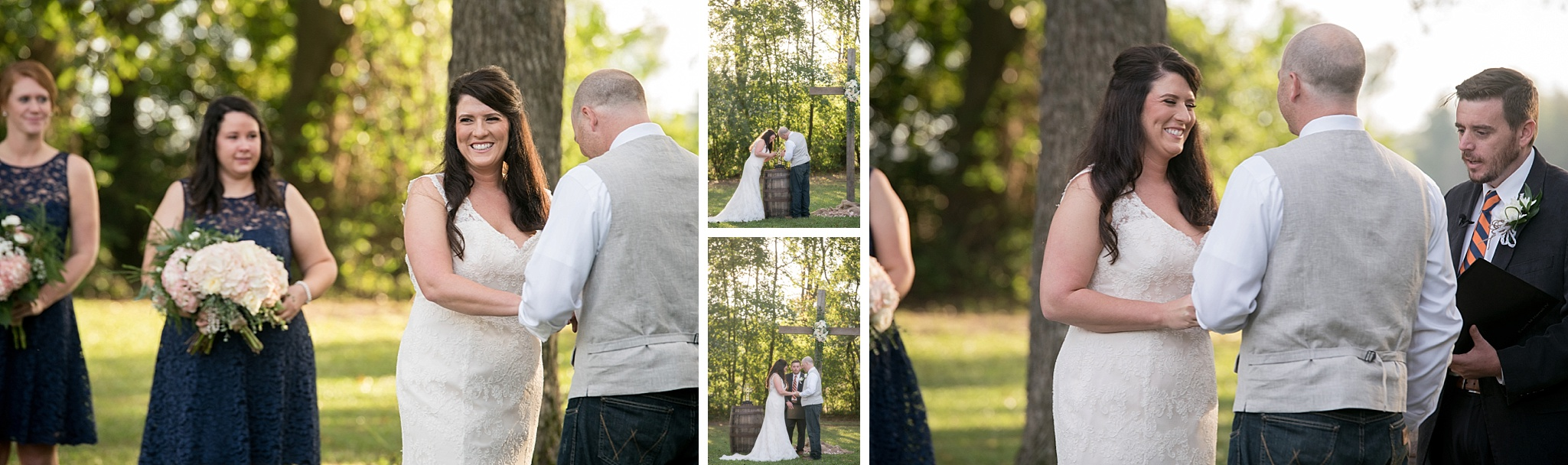 Tarboro-NC-Wedding-Photographer-052.jpg