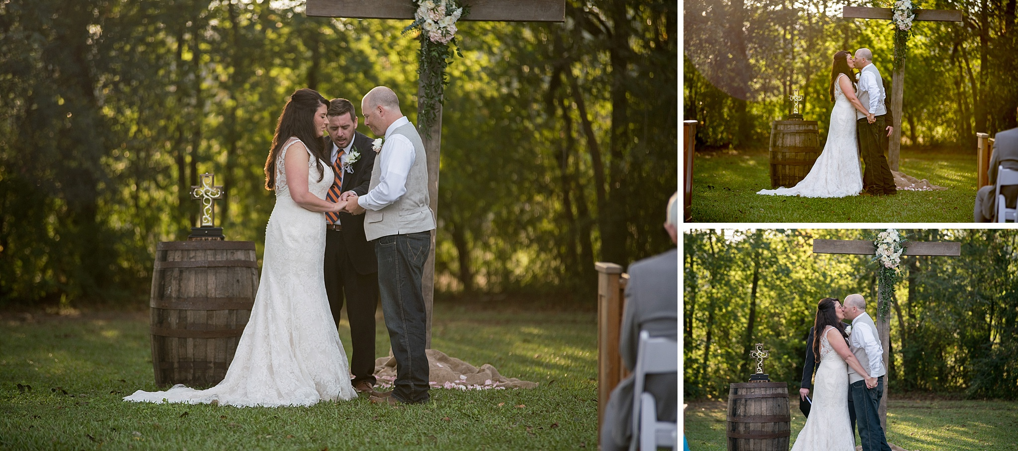 Tarboro-NC-Wedding-Photographer-054.jpg