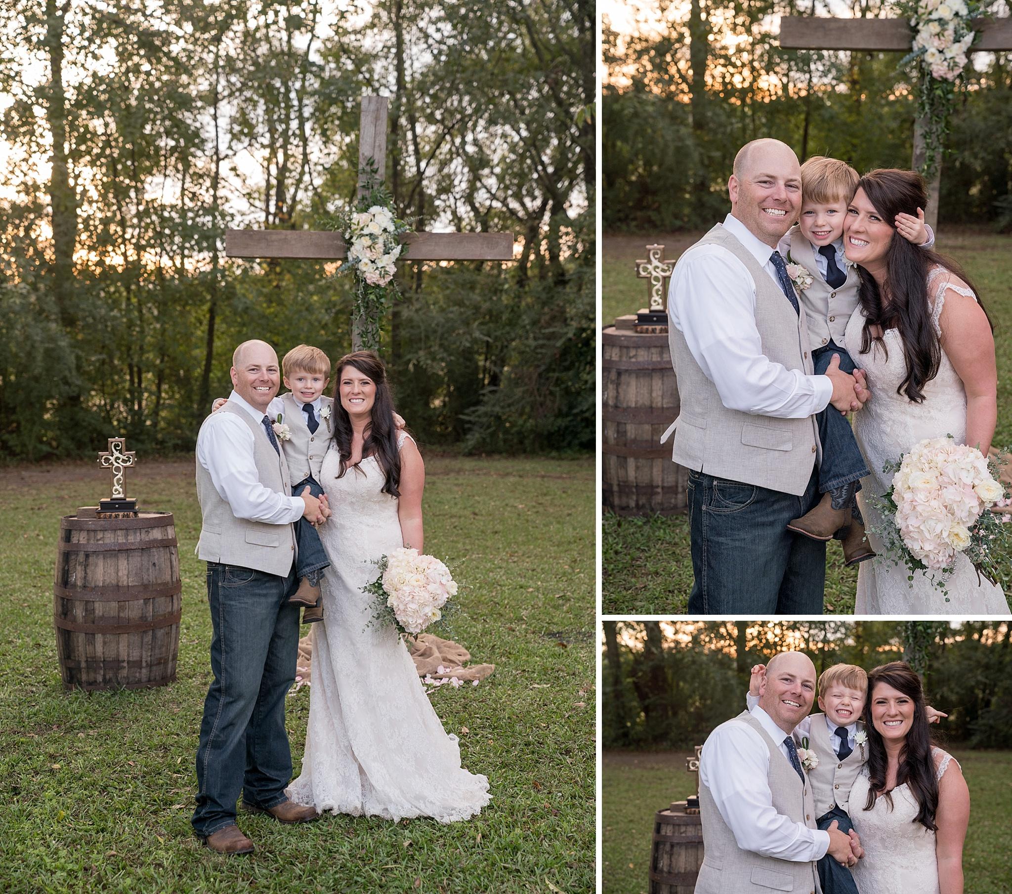 Tarboro-NC-Wedding-Photographer-058.jpg
