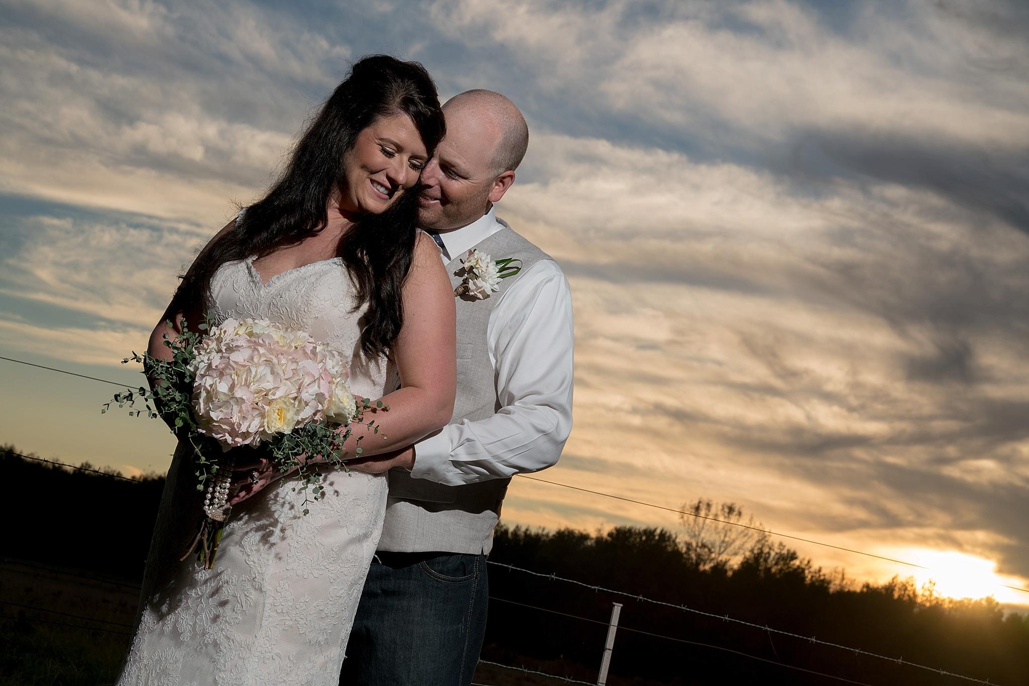 Tarboro-NC-Wedding-Photographer-063.jpg