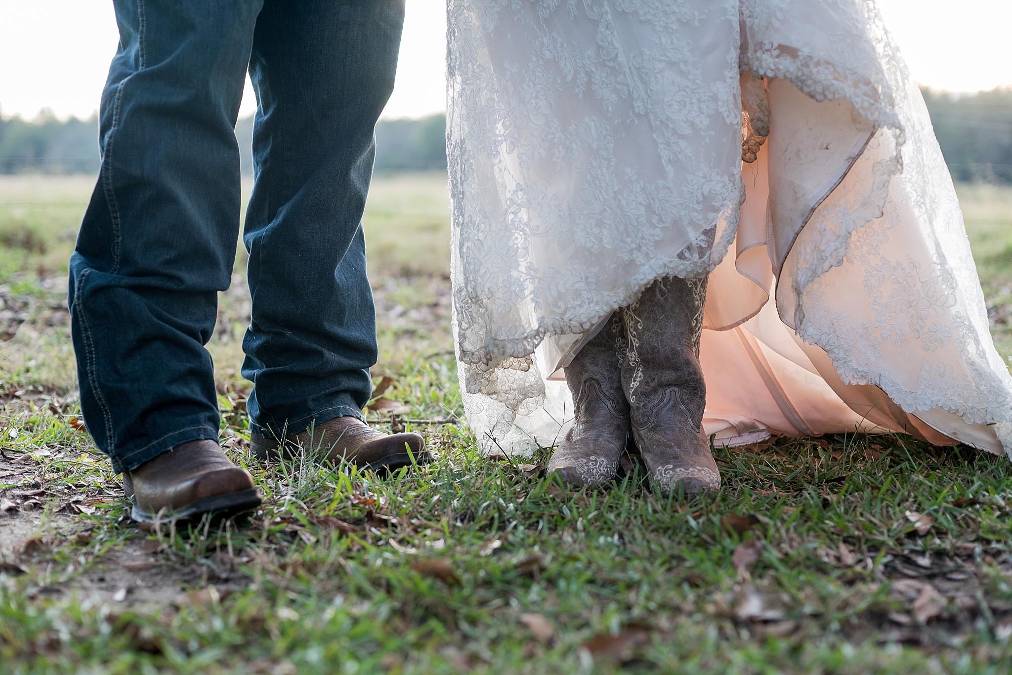 Tarboro-NC-Wedding-Photographer-066.jpg