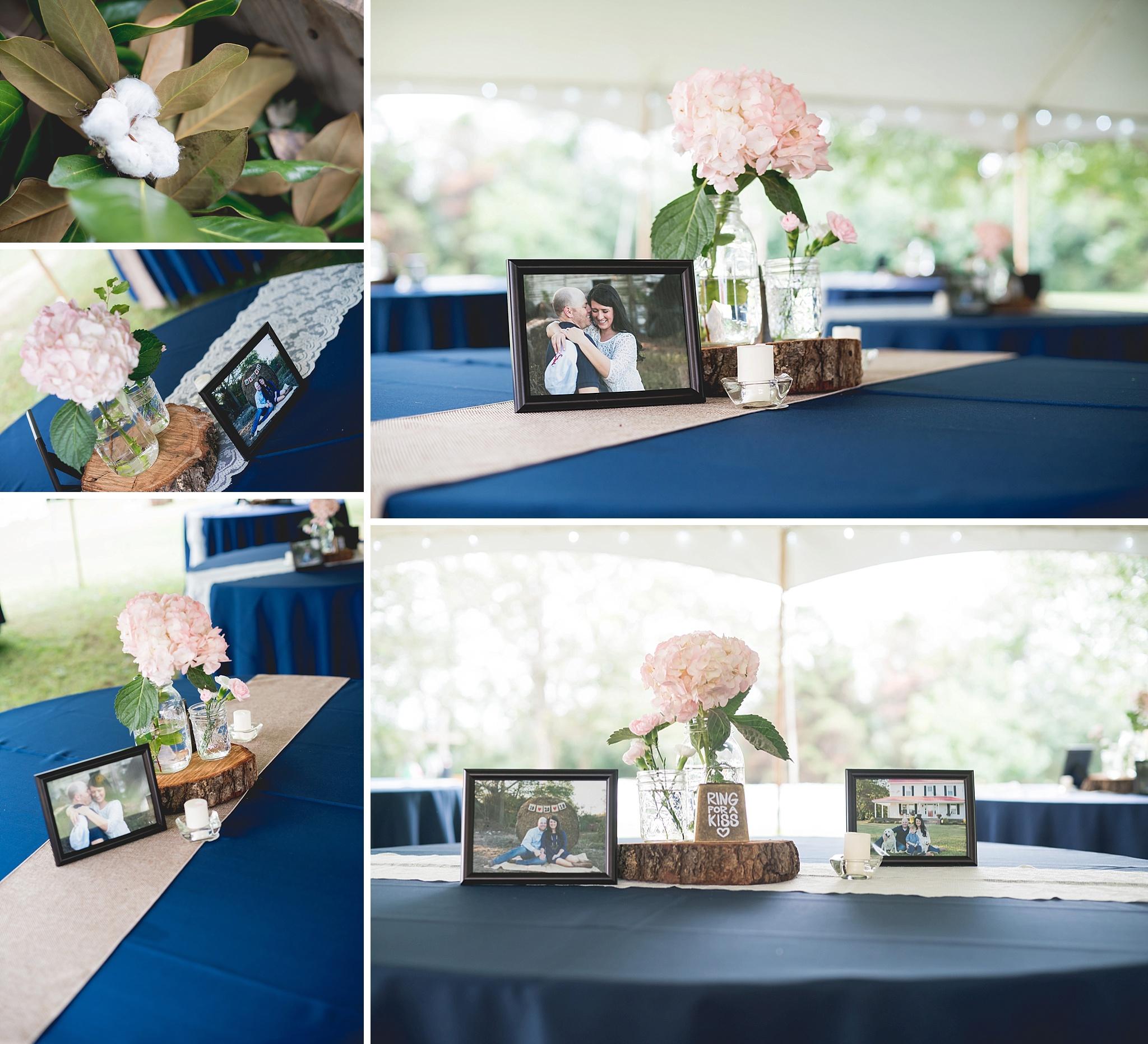 Tarboro-NC-Wedding-Photographer-067.jpg