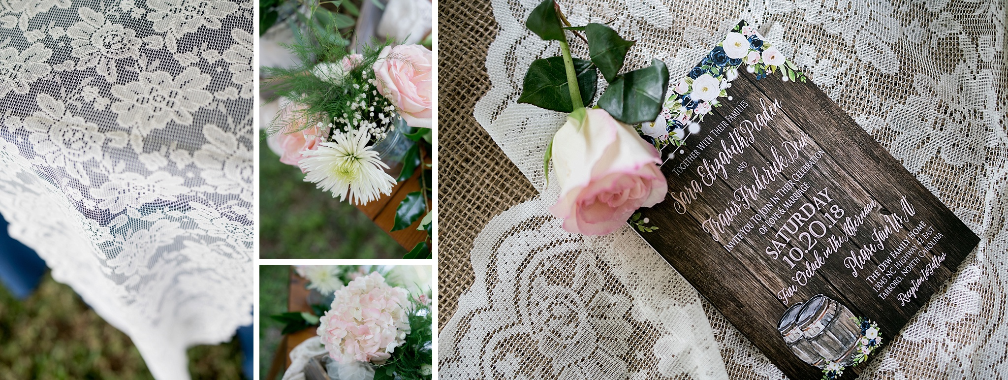 Tarboro-NC-Wedding-Photographer-068.jpg