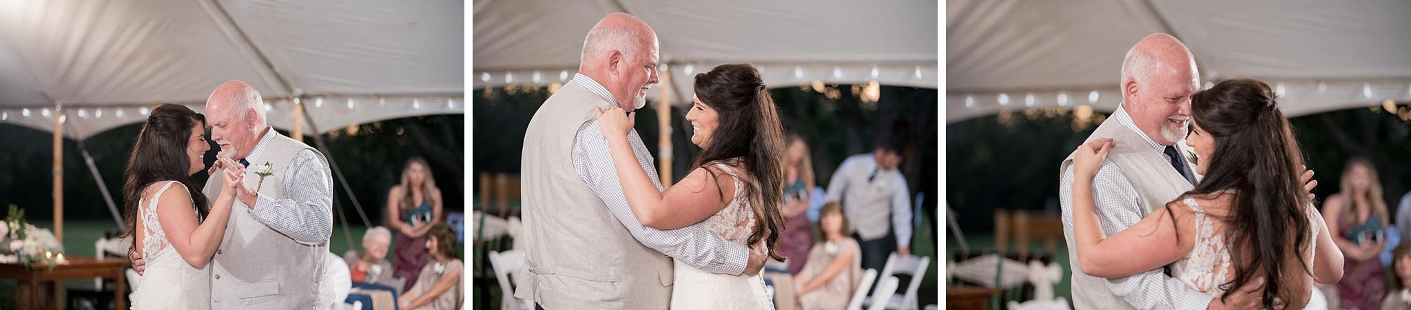 Tarboro-NC-Wedding-Photographer-071.jpg