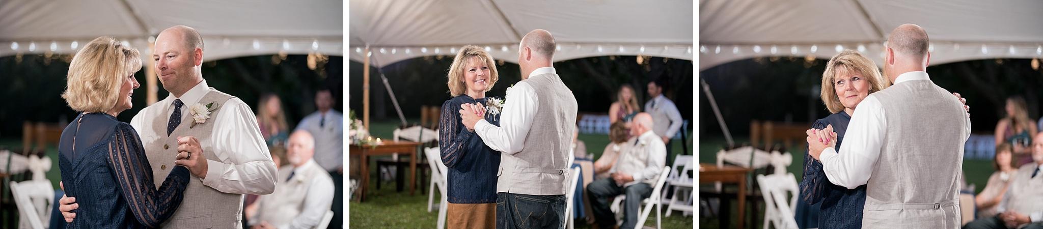 Tarboro-NC-Wedding-Photographer-072.jpg