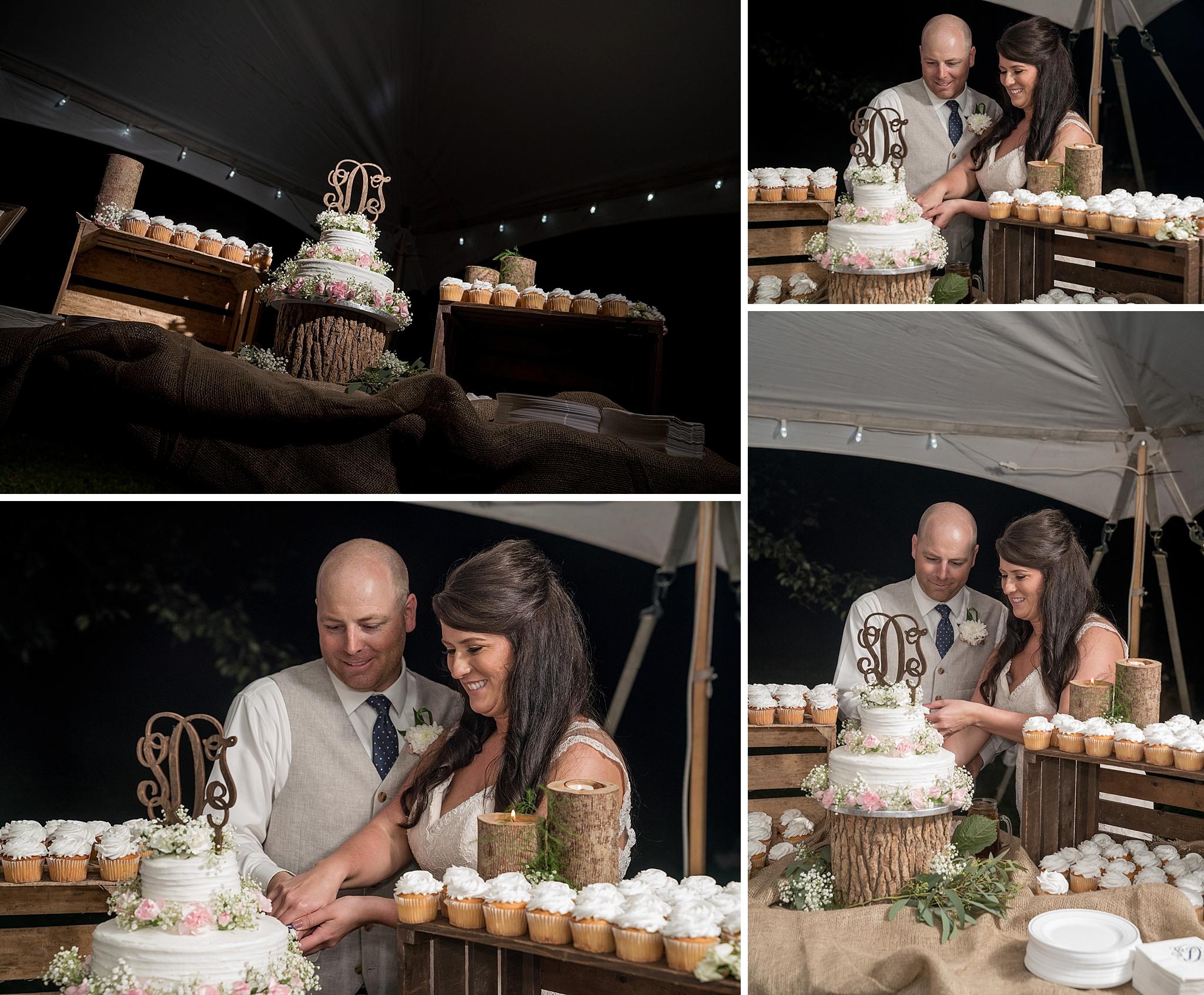Tarboro-NC-Wedding-Photographer-074.jpg