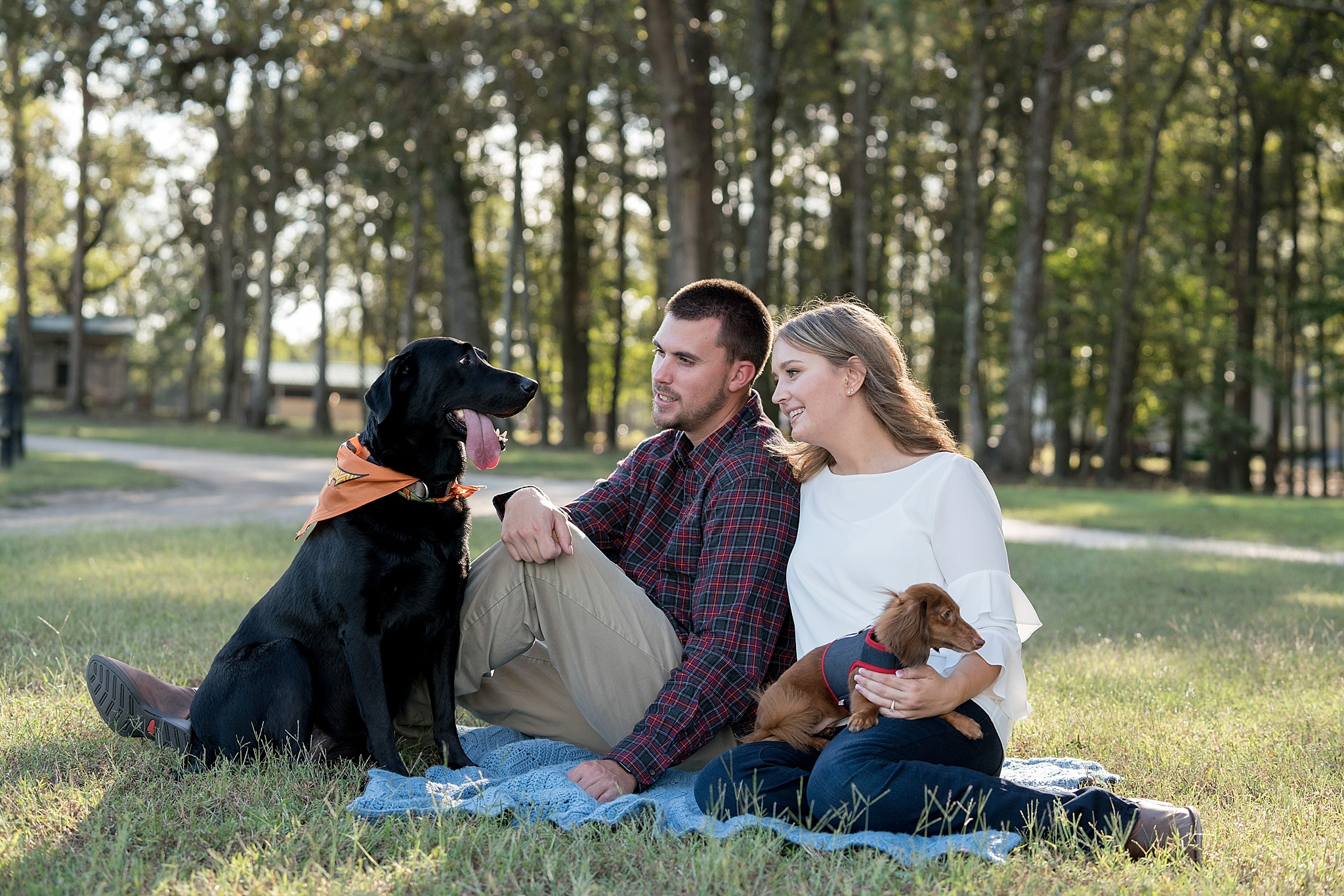 Vanceboro-NC-Photographer-076.jpg