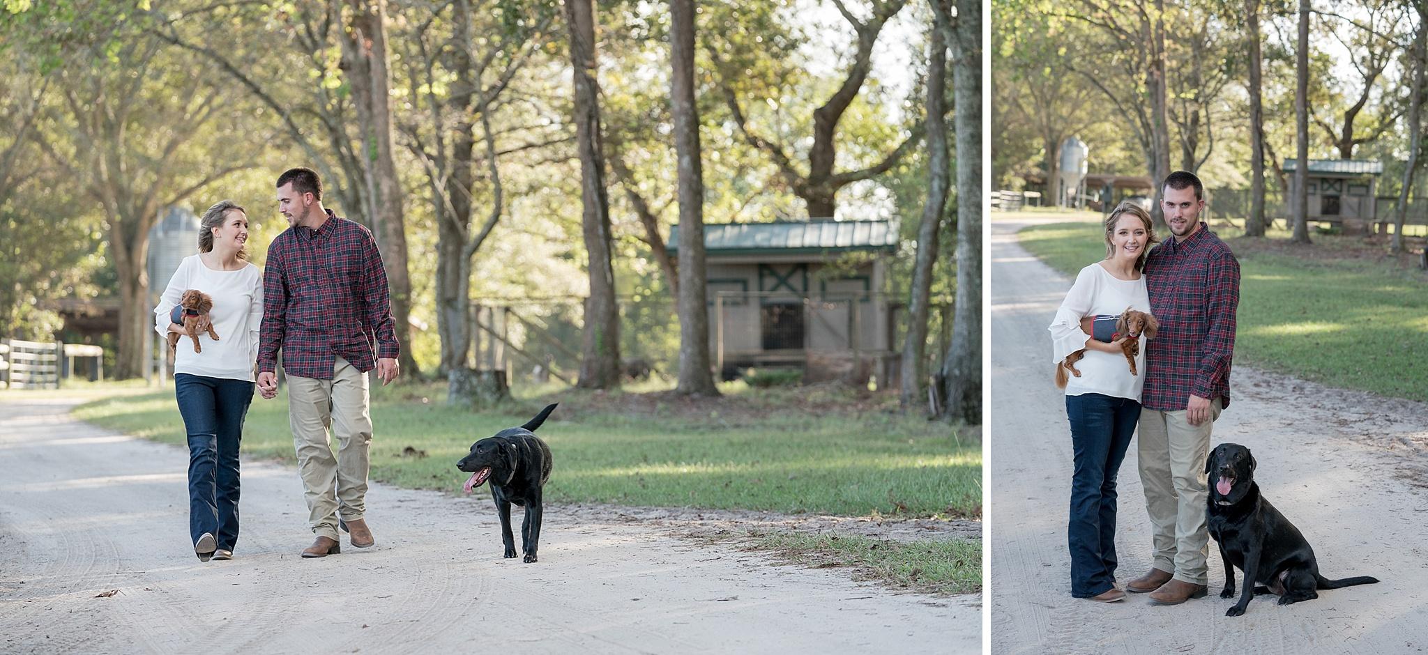 Vanceboro-NC-Photographer-079.jpg