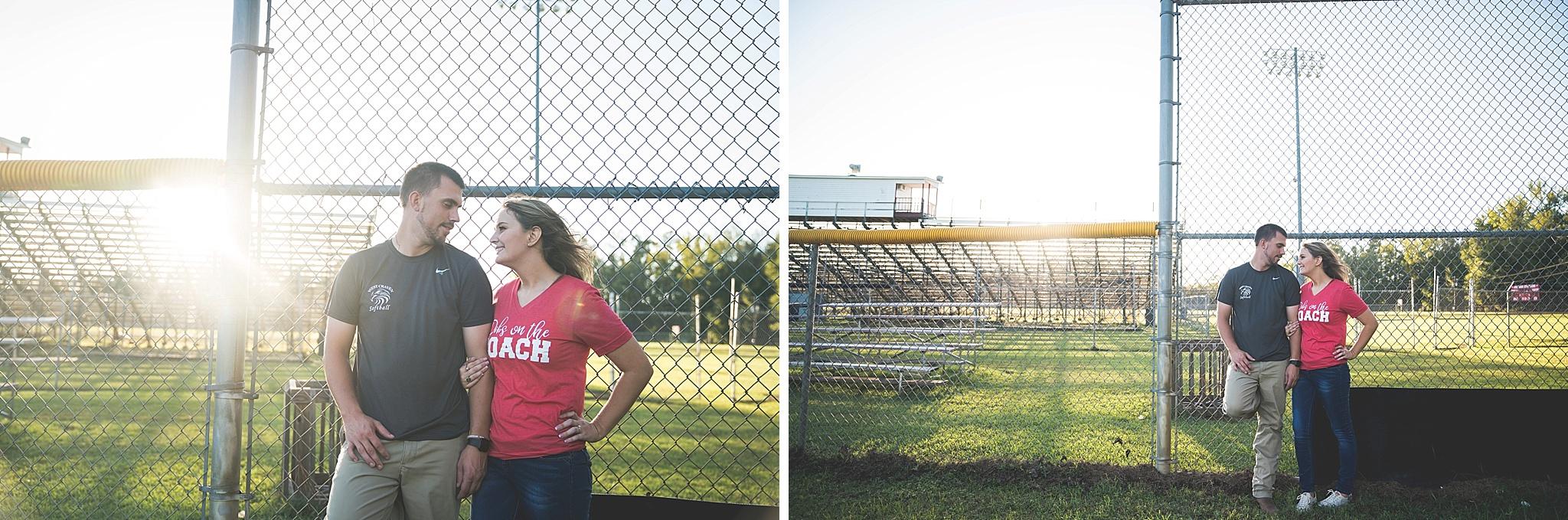 Vanceboro-NC-Photographer-094.jpg