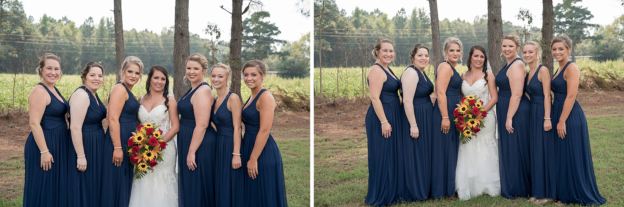 Bailey-NC-Wedding-Photographer-146.jpg