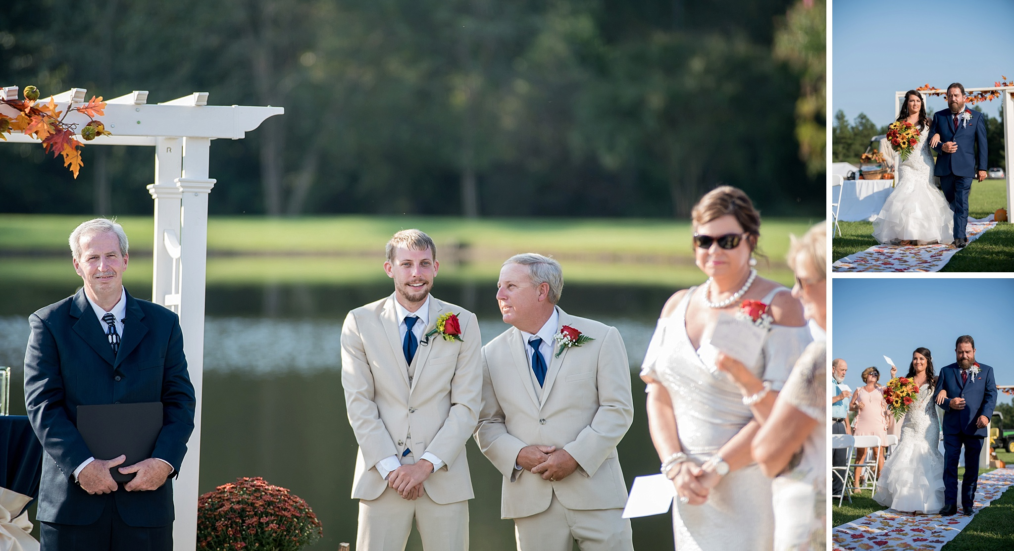 Bailey-NC-Wedding-Photographer-158.jpg