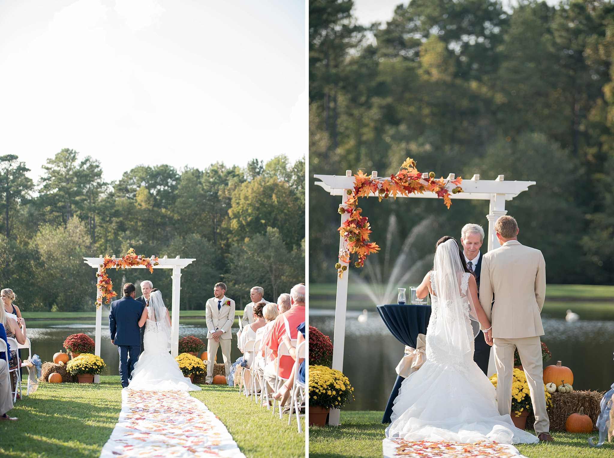 Bailey-NC-Wedding-Photographer-160.jpg