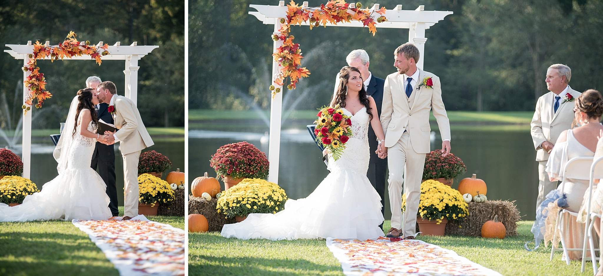 Bailey-NC-Wedding-Photographer-168.jpg