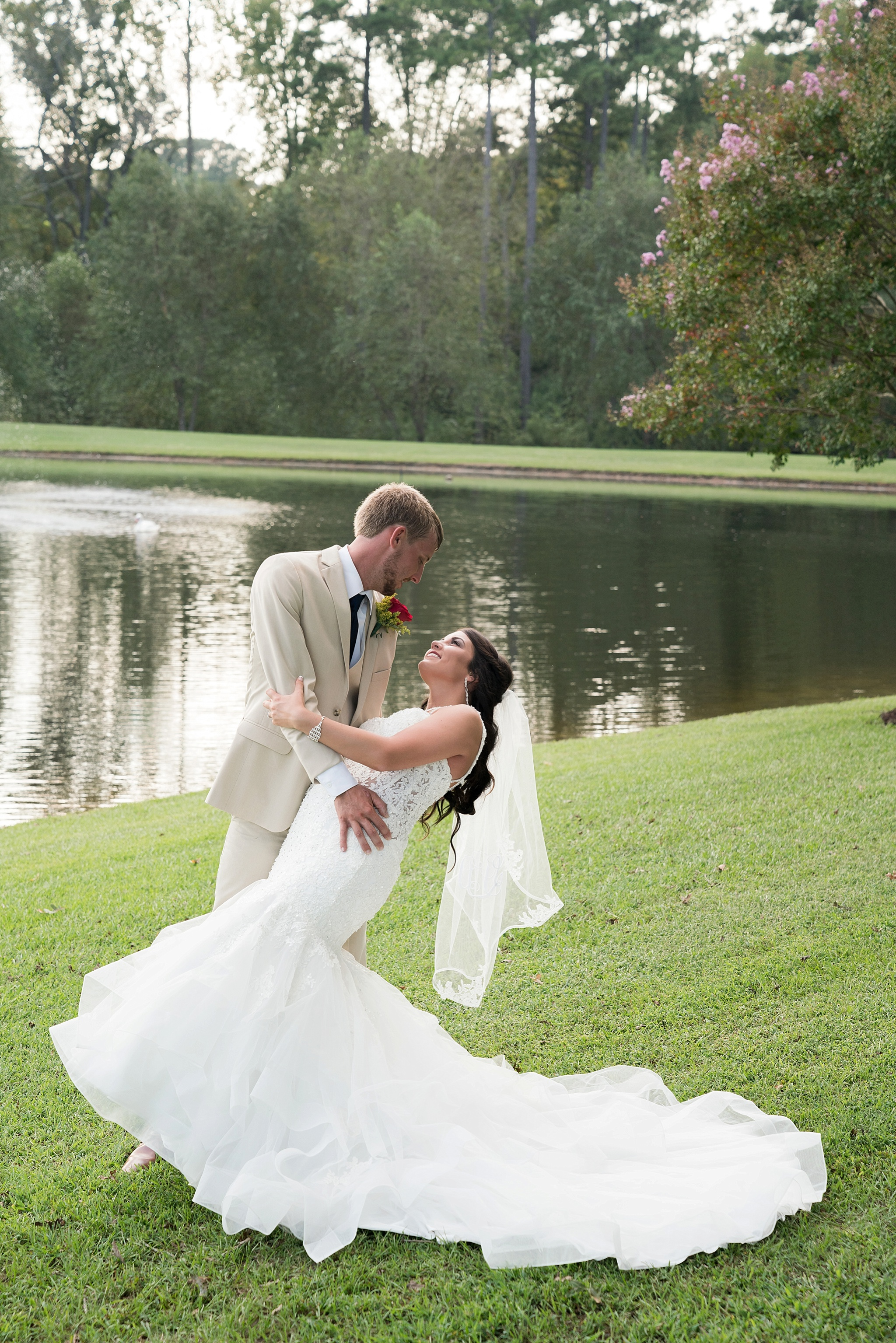 Bailey-NC-Wedding-Photographer-189.jpg