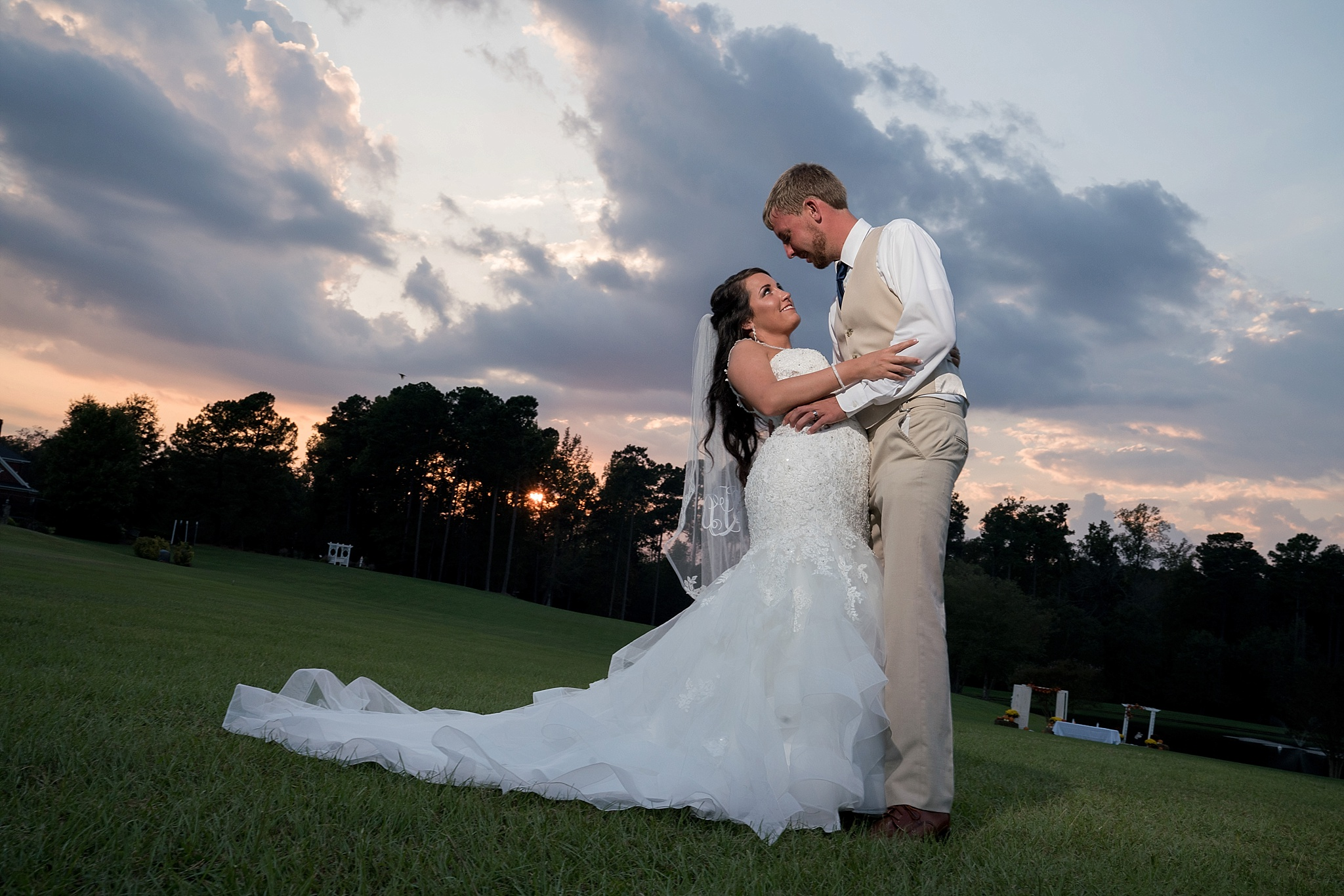 Bailey-NC-Wedding-Photographer-198.jpg