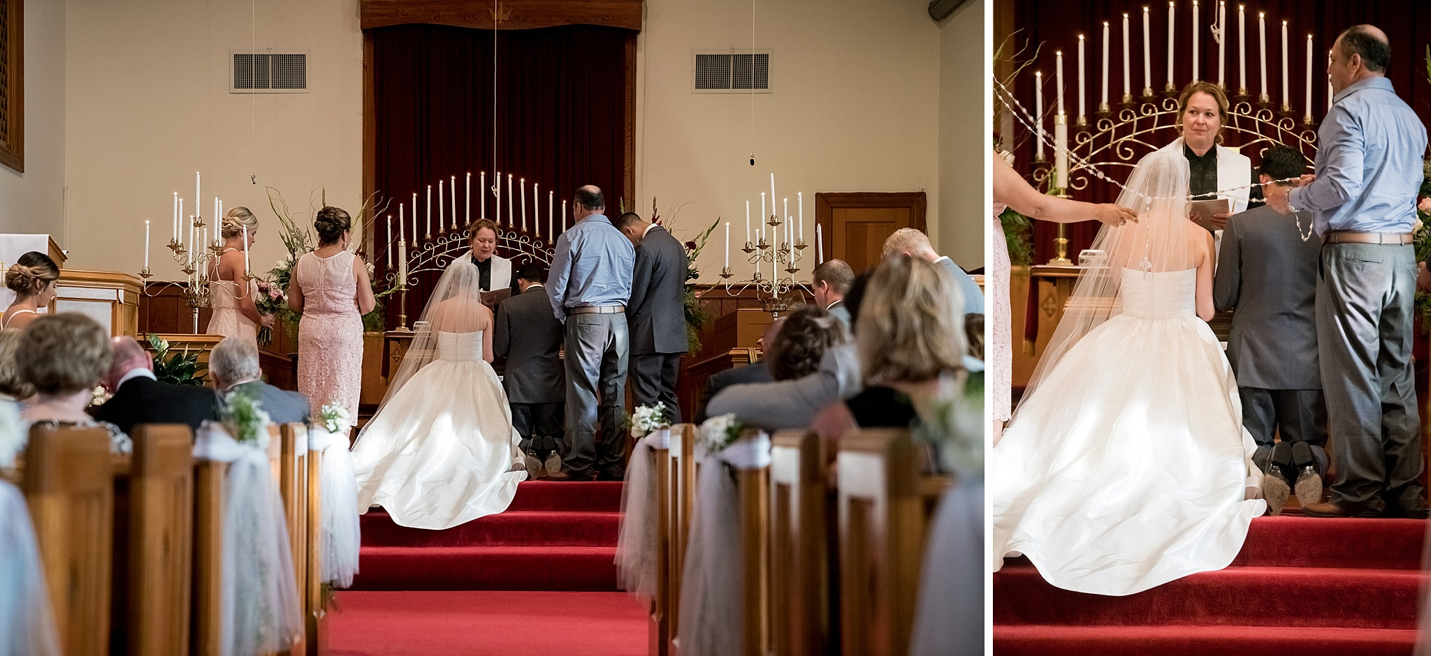 Williamston-NC-Wedding-Photographer-187.jpg
