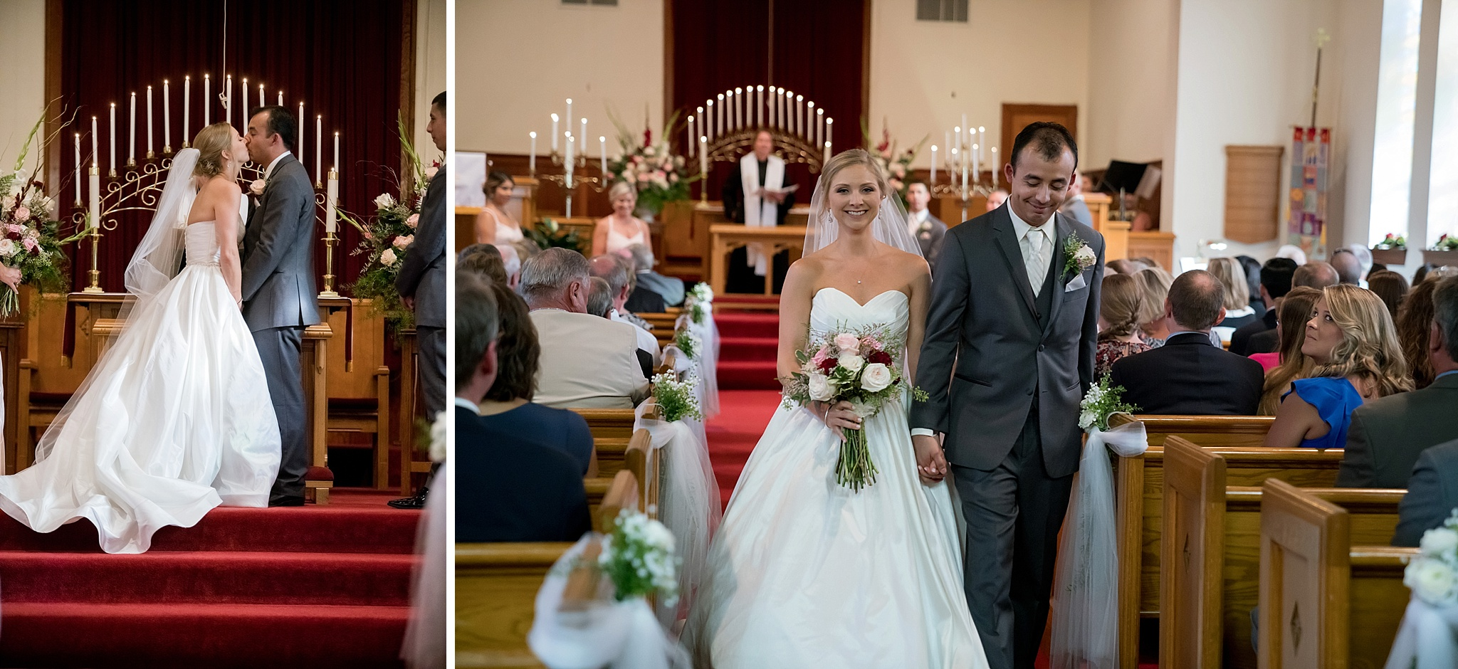 Williamston-NC-Wedding-Photographer-190.jpg