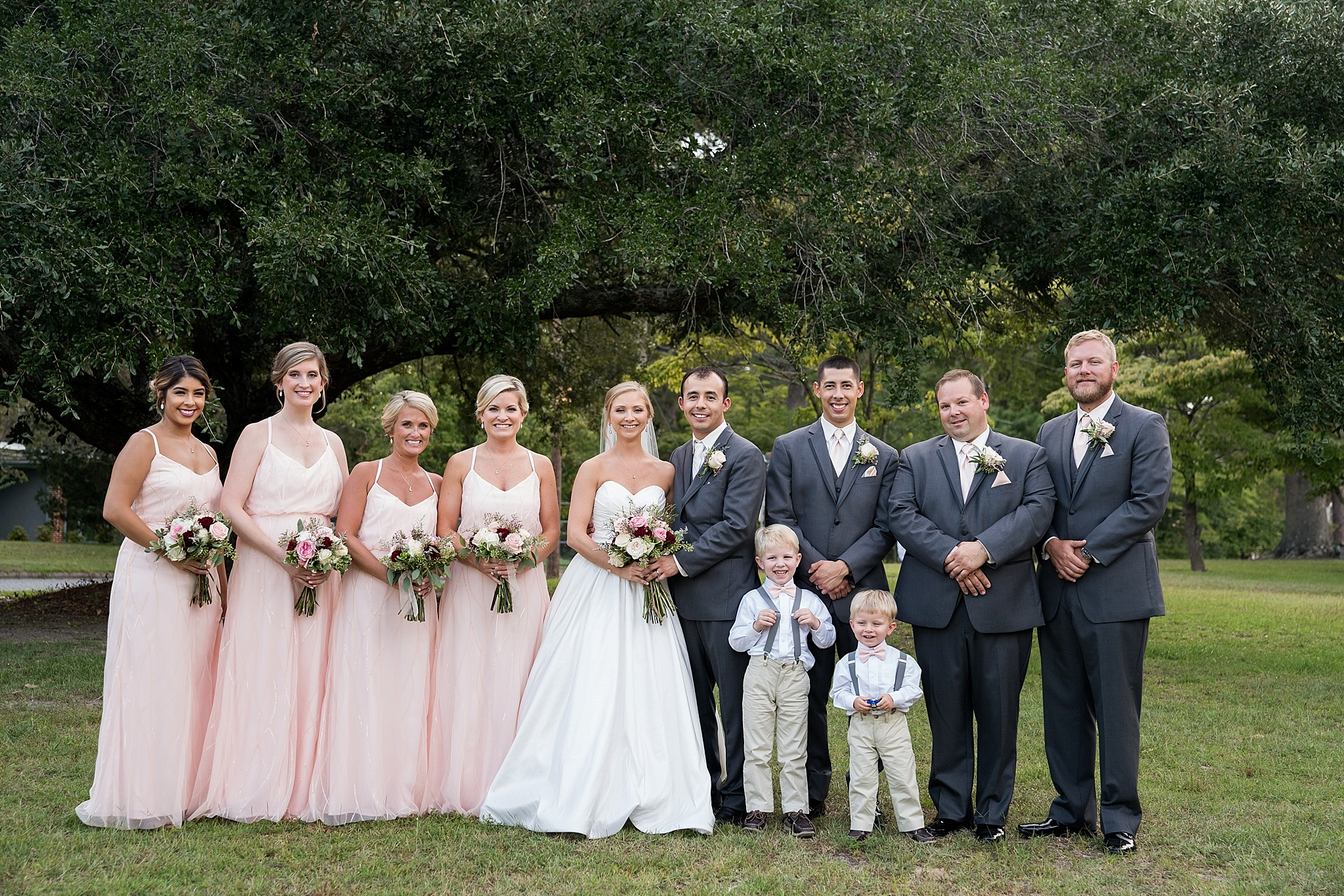 Williamston-NC-Wedding-Photographer-191.jpg