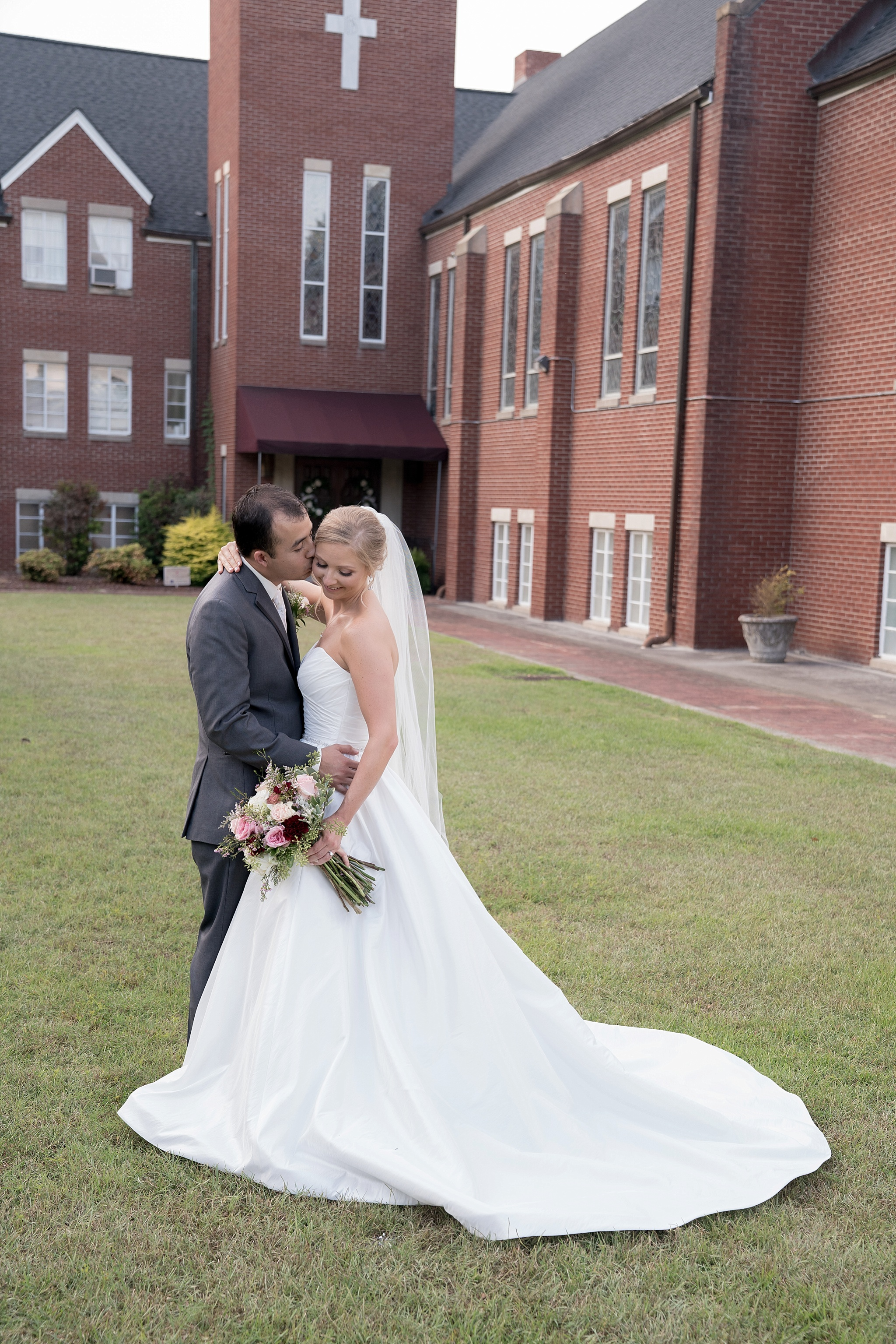 Williamston-NC-Wedding-Photographer-197.jpg