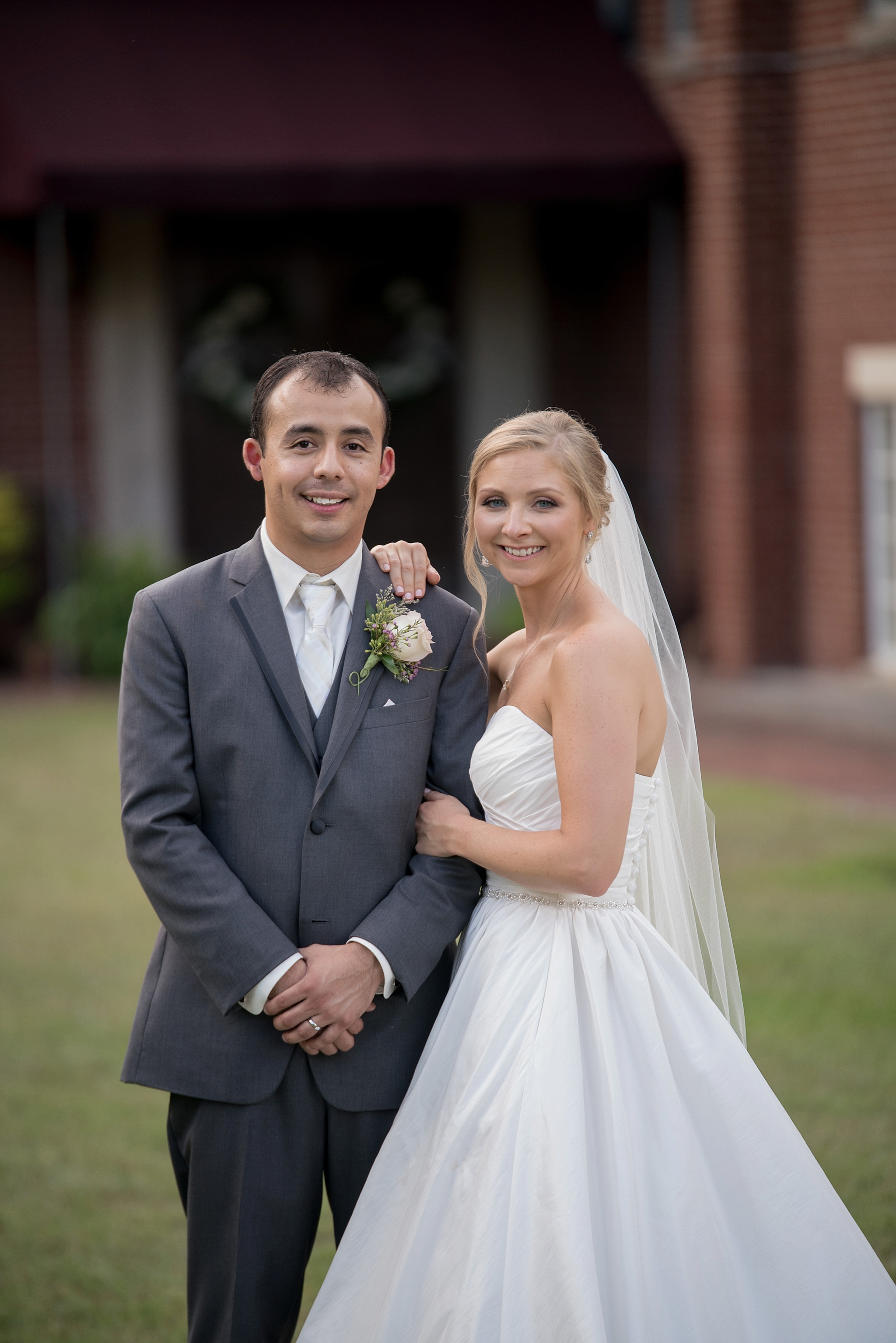 Williamston-NC-Wedding-Photographer-200.jpg