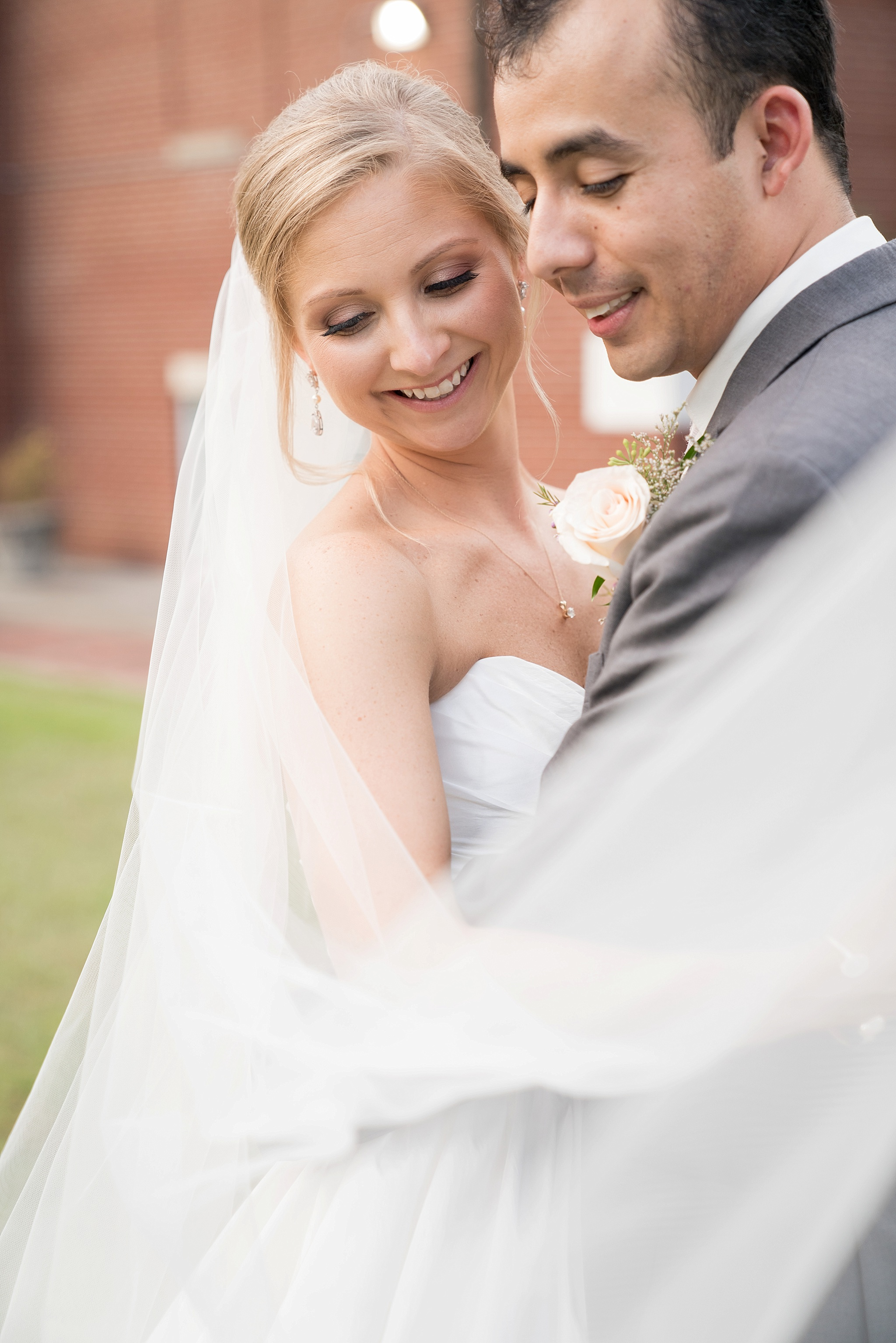 Williamston-NC-Wedding-Photographer-206.jpg
