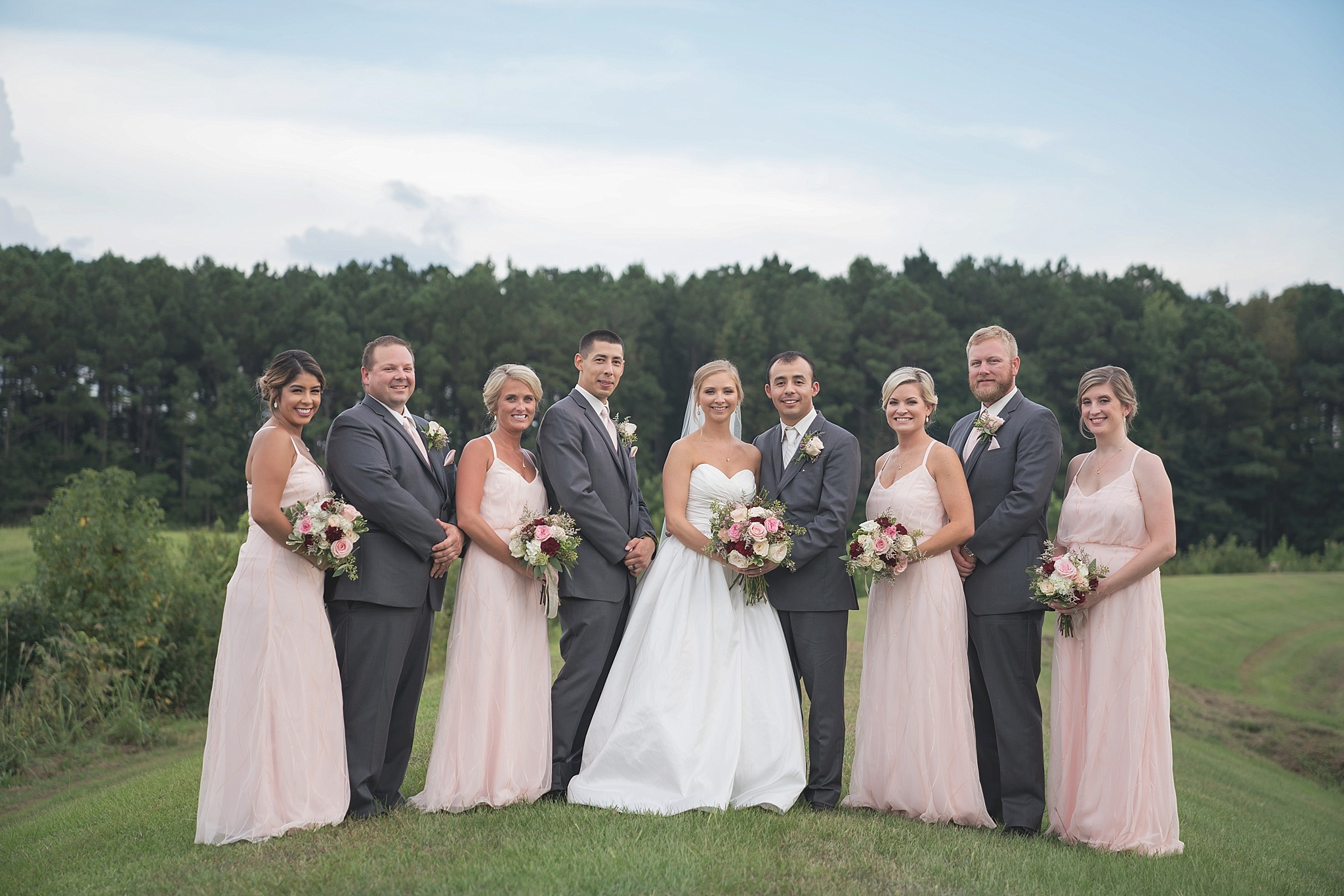 Williamston-NC-Wedding-Photographer-208.jpg