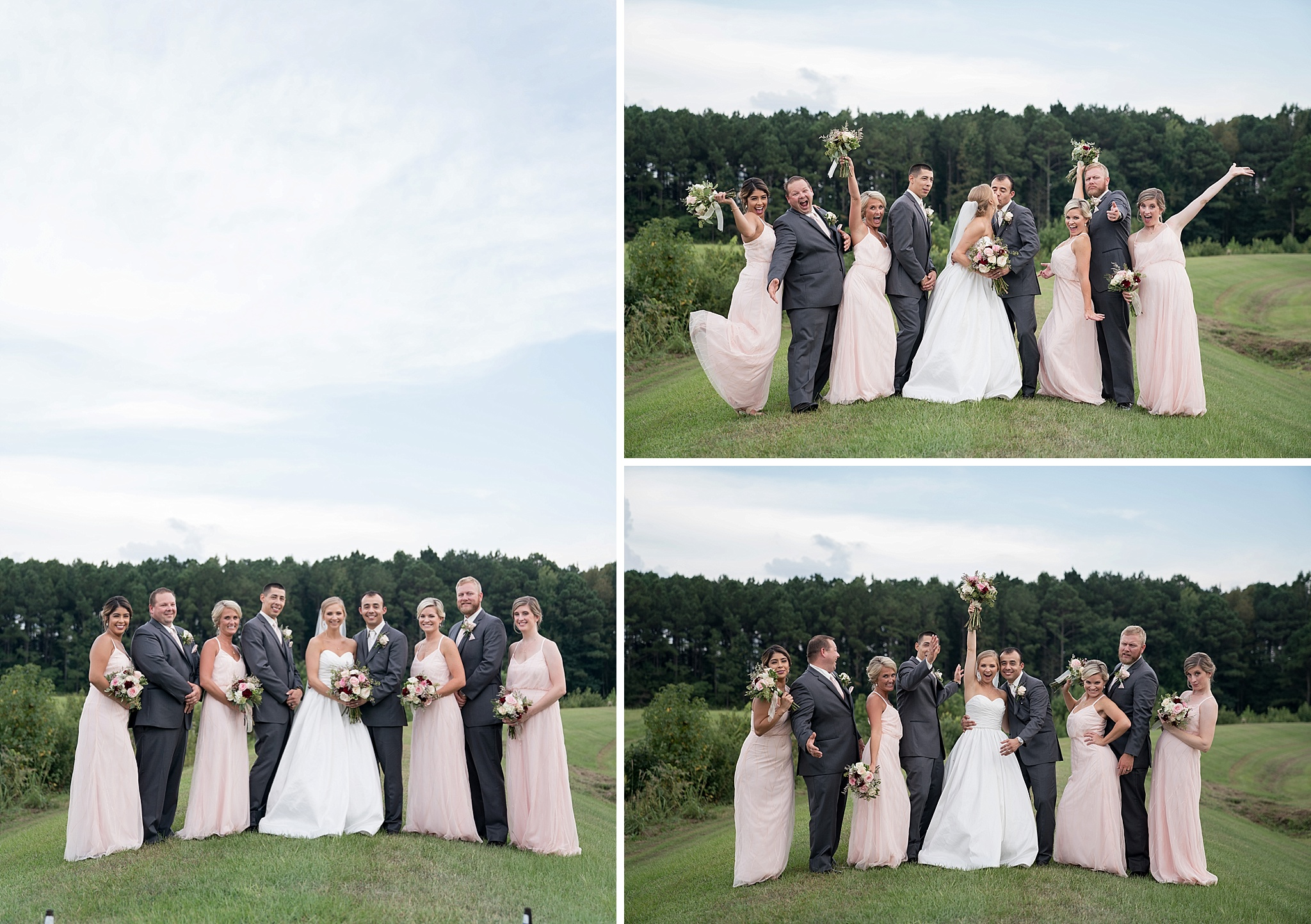 Williamston-NC-Wedding-Photographer-209.jpg