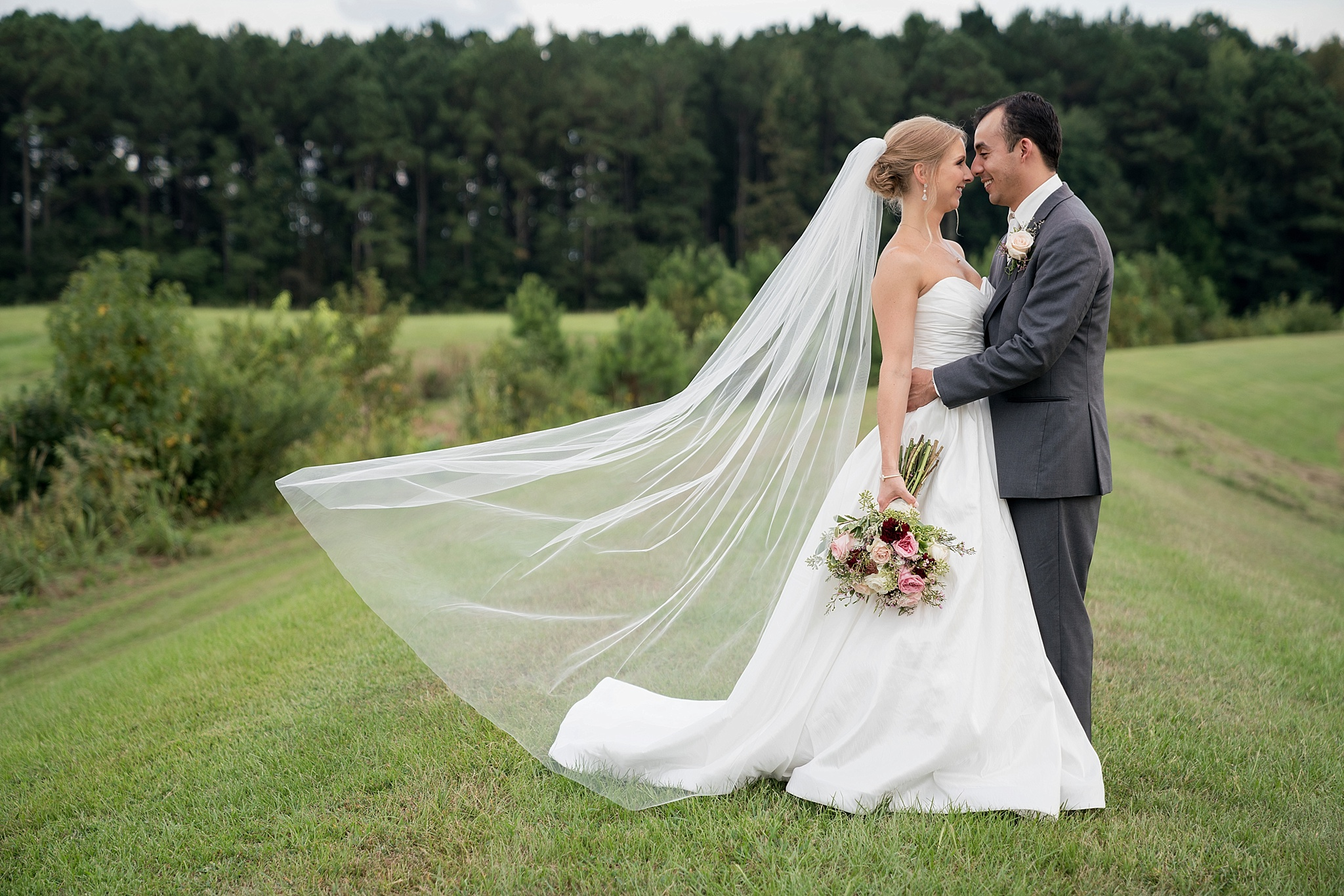 Williamston-NC-Wedding-Photographer-210.jpg
