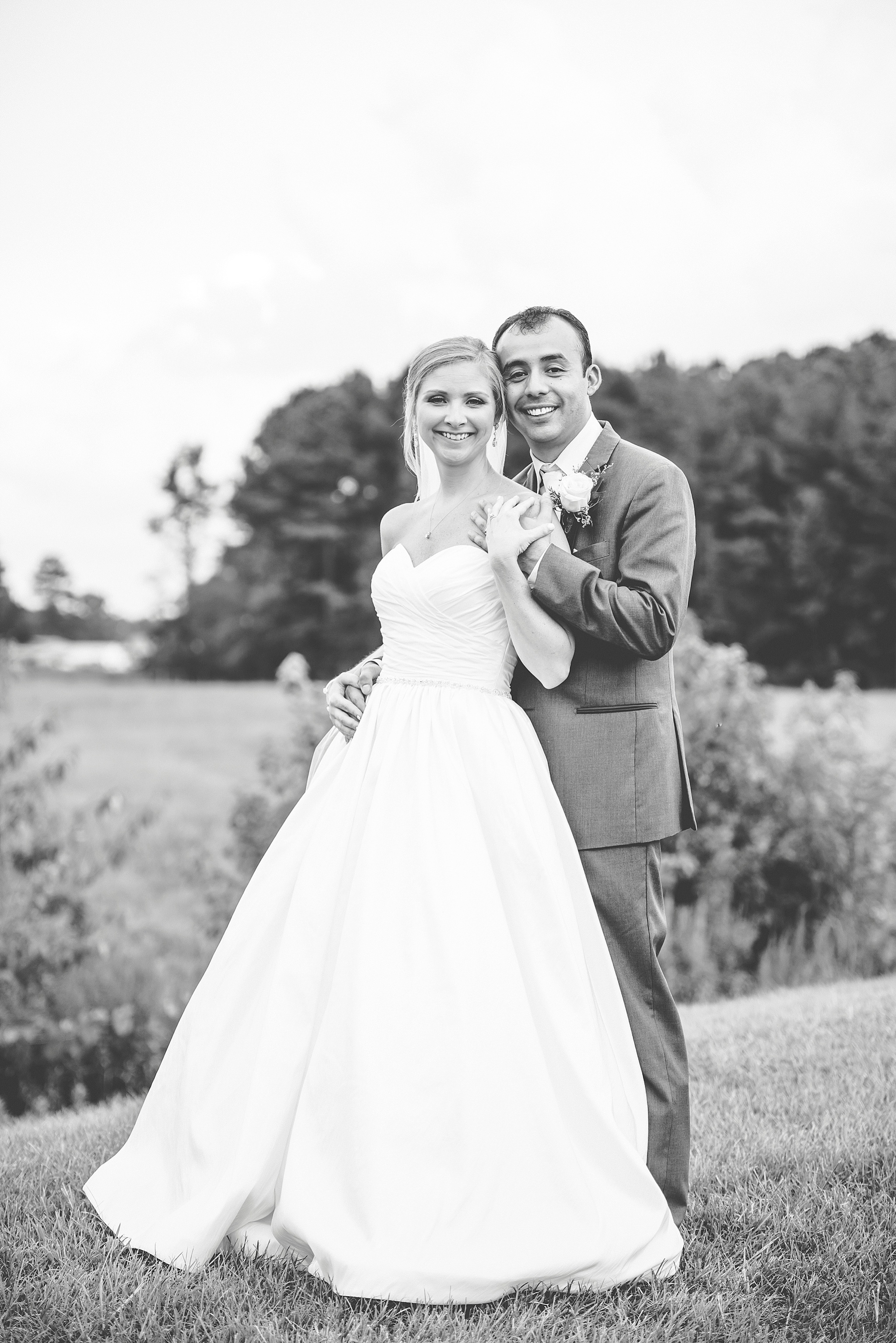 Williamston-NC-Wedding-Photographer-213.jpg