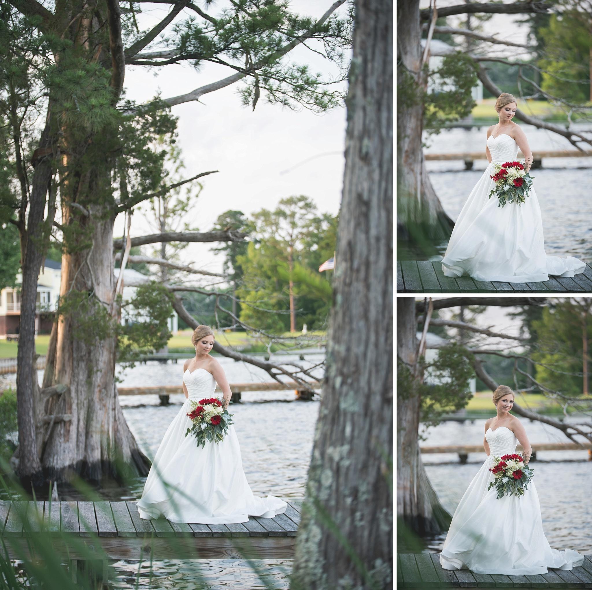 Bath-NC-Photographer-253.jpg
