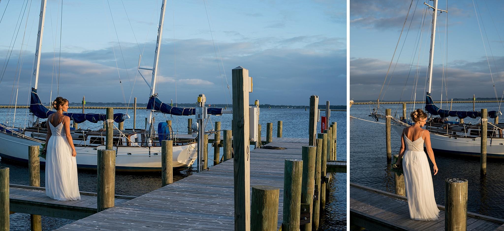 Belhaven-NC-Photographer-156.jpg