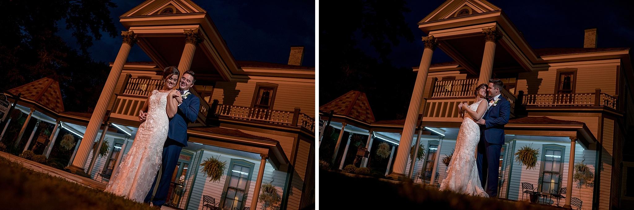 Preston-Woodall-House-Benson-NC-Photographer-056.jpg