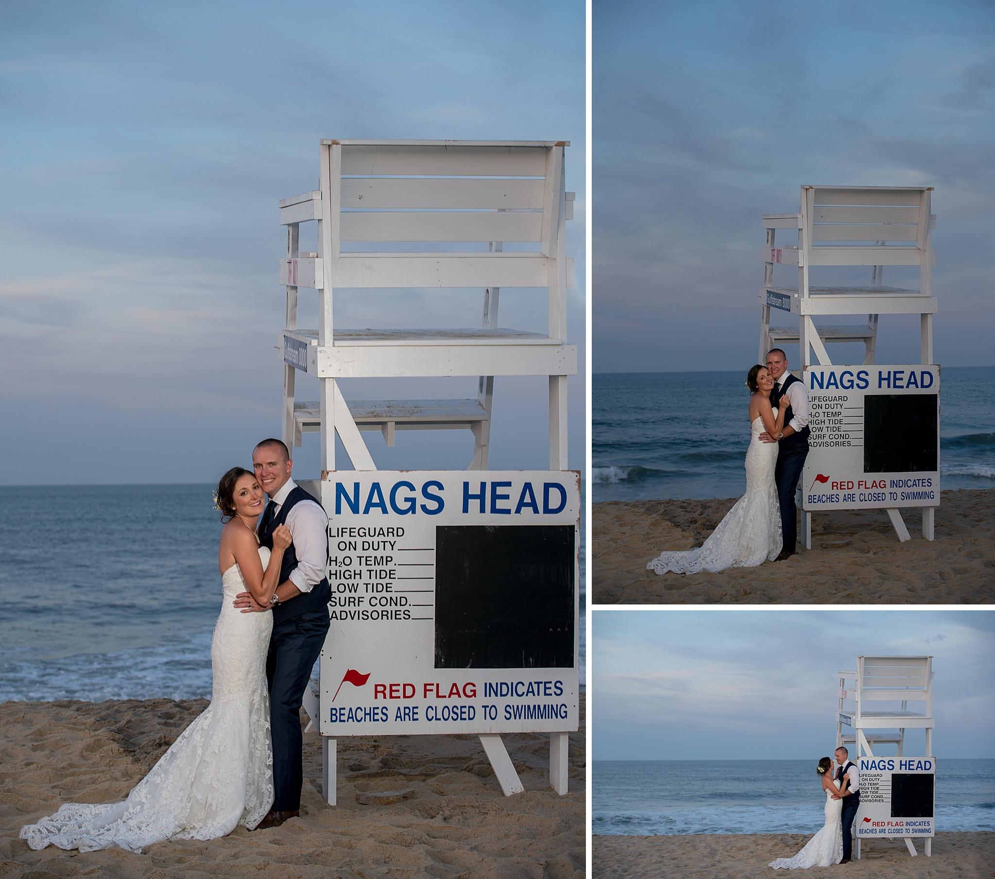 Nags-Head-NC-Photographer-255.jpg