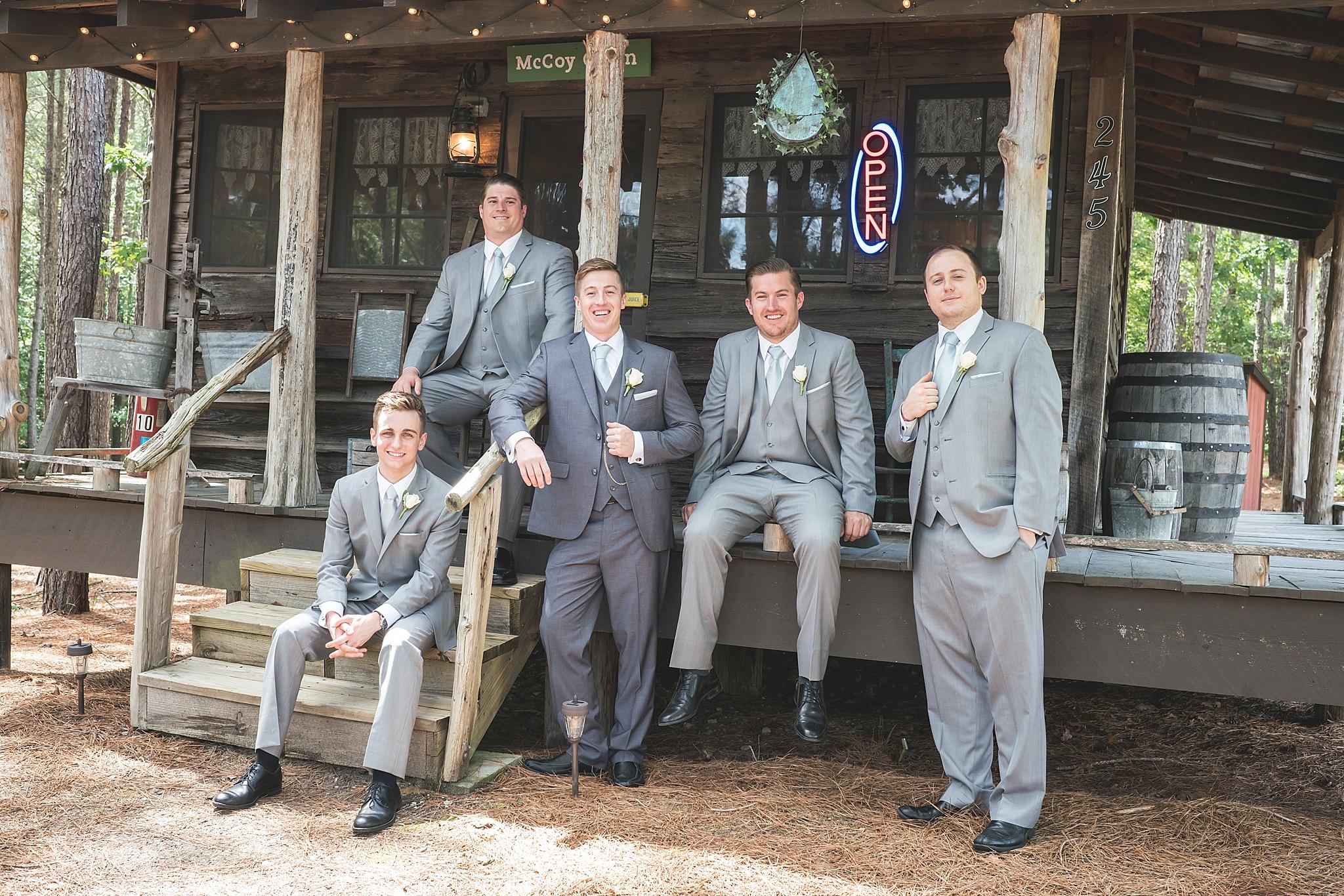 Shady-Wagon-Farm-NC-Wedding-Photographer-0158.jpg