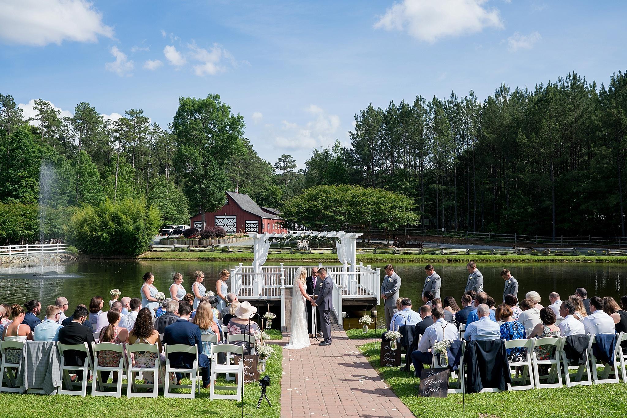 Shady-Wagon-Farm-NC-Wedding-Photographer-0166.jpg