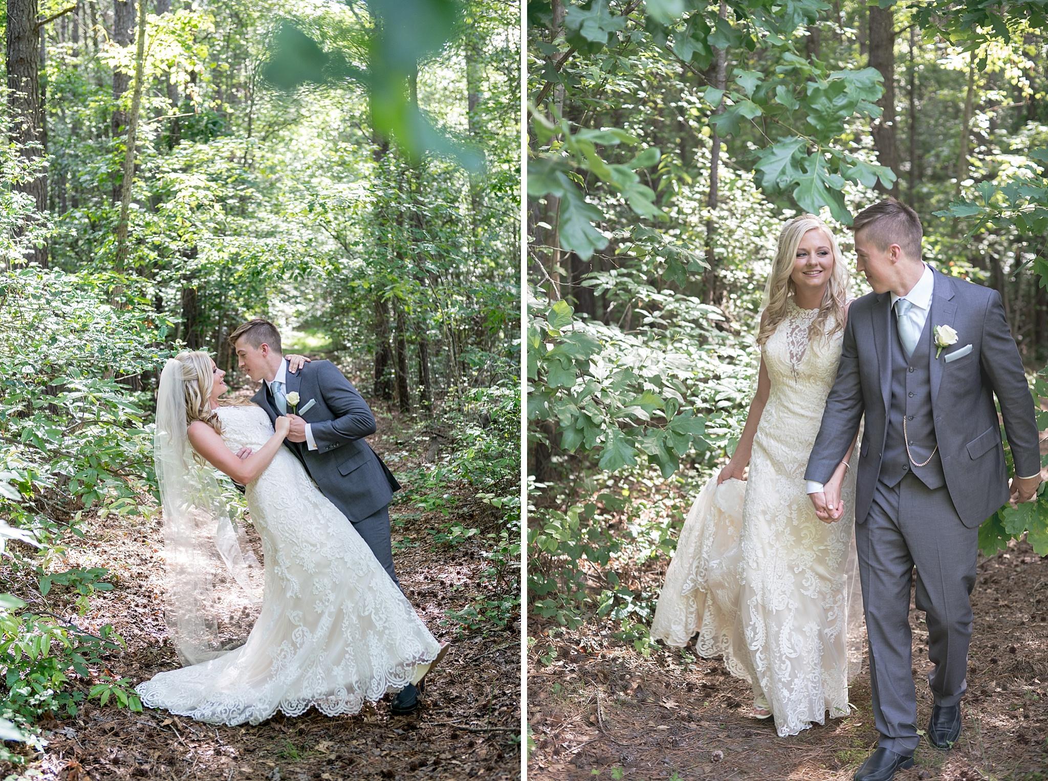 Shady-Wagon-Farm-NC-Wedding-Photographer-0172.jpg