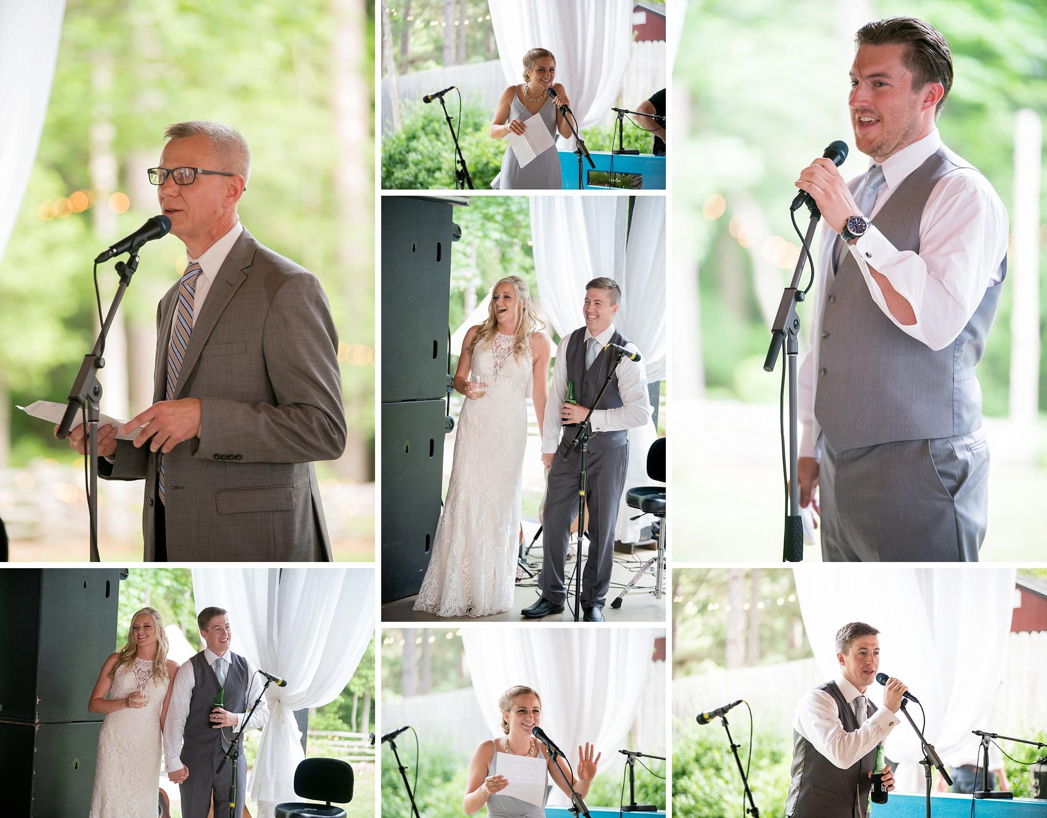 Shady-Wagon-Farm-NC-Wedding-Photographer-0182.jpg