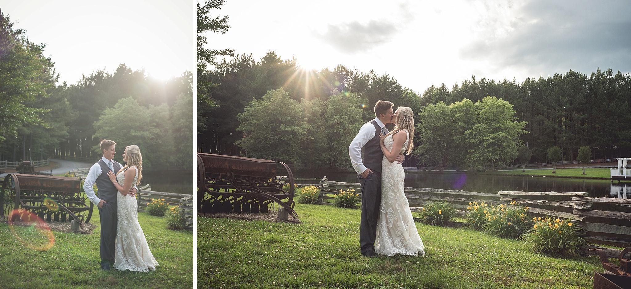 Shady-Wagon-Farm-NC-Wedding-Photographer-0183.jpg