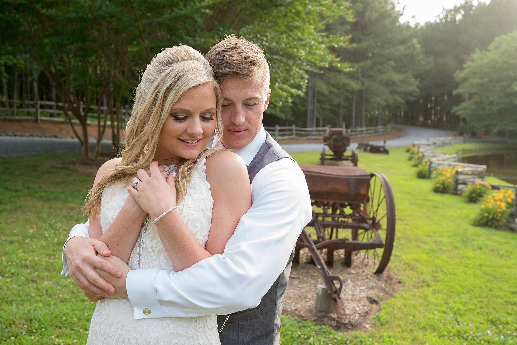 Shady-Wagon-Farm-NC-Wedding-Photographer-0184.jpg